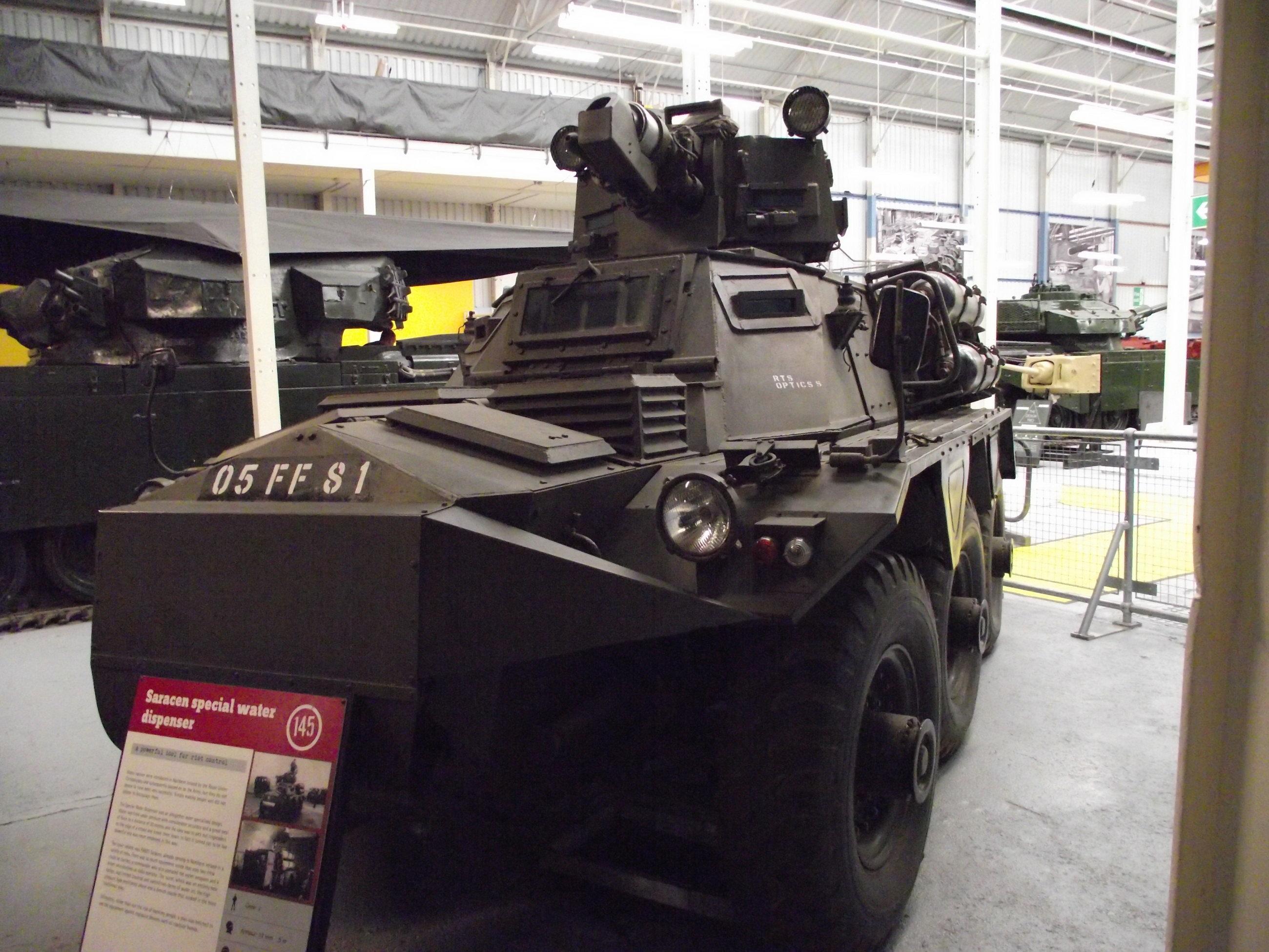 Tank_Museum_20180919_057.jpg