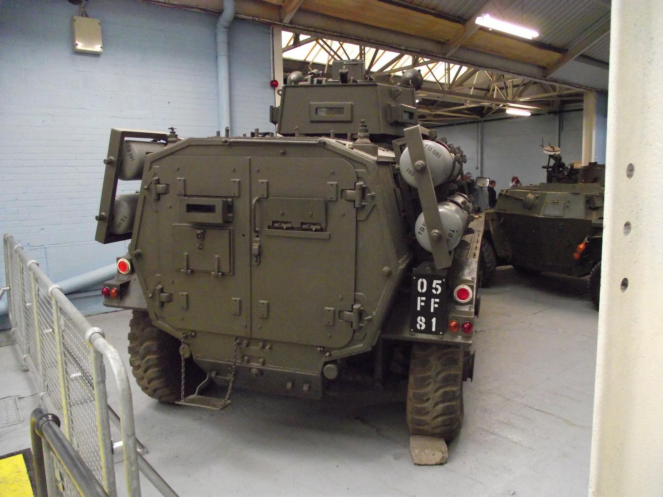 Tank_Museum_20180919_058.jpg