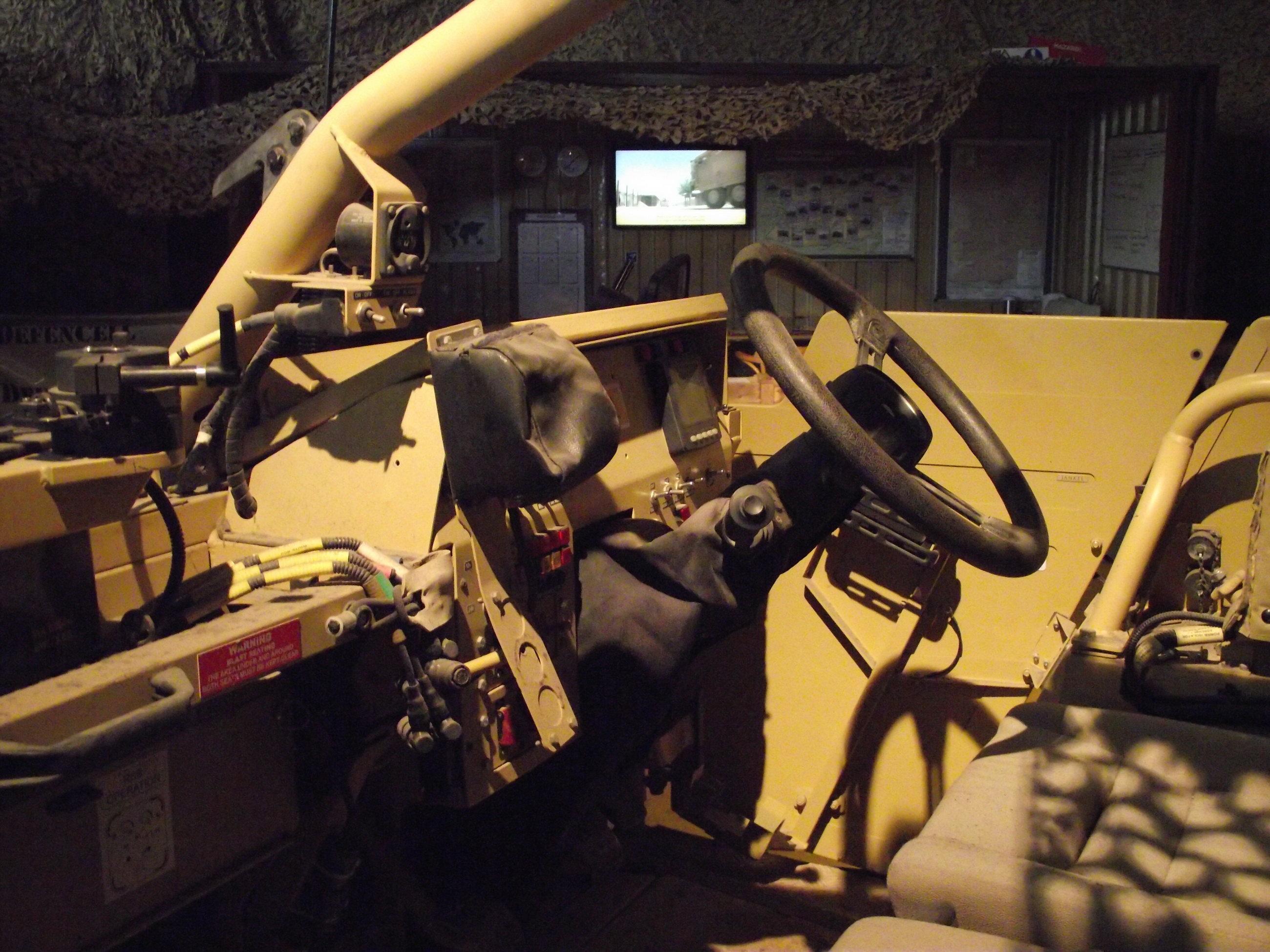 Tank_Museum_20180919_067.jpg