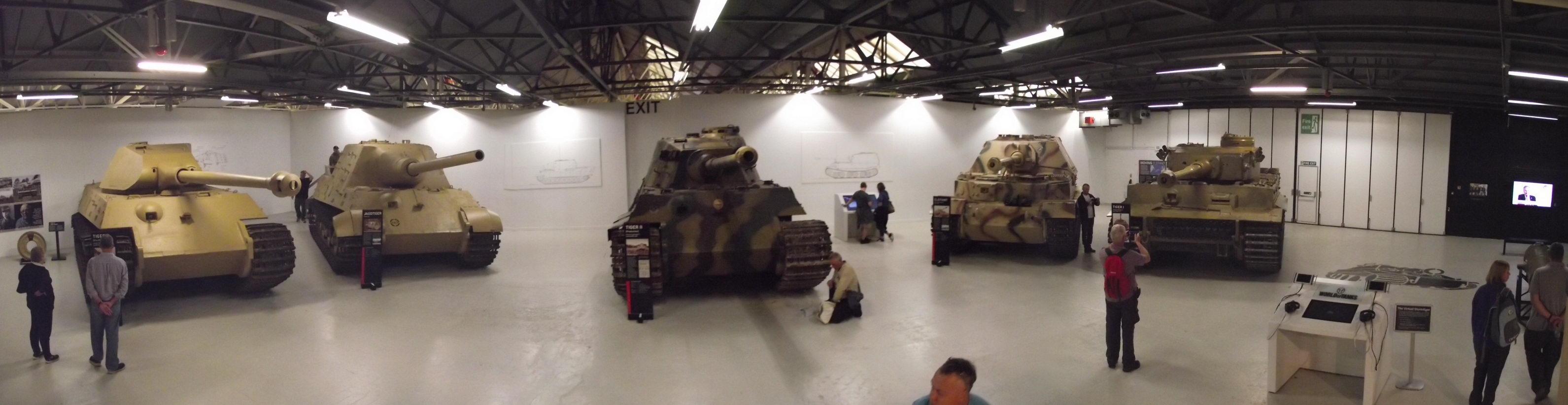 Tank_Museum_20180919_132.jpg