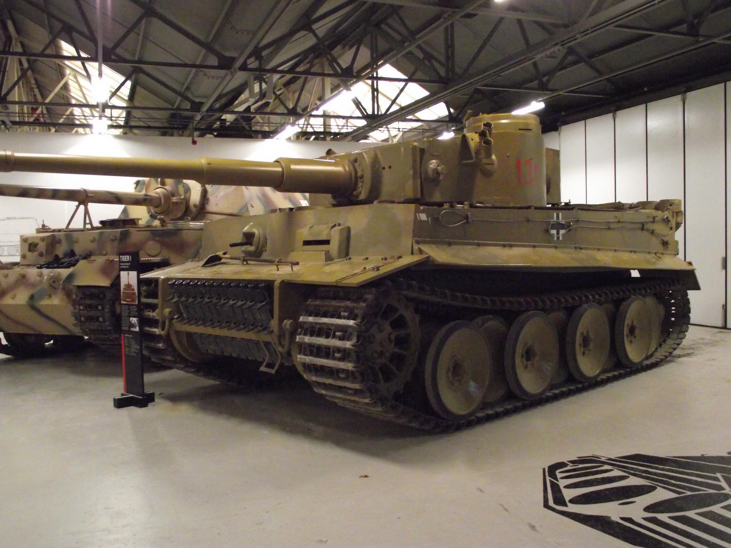 Tank_Museum_20180919_134.jpg