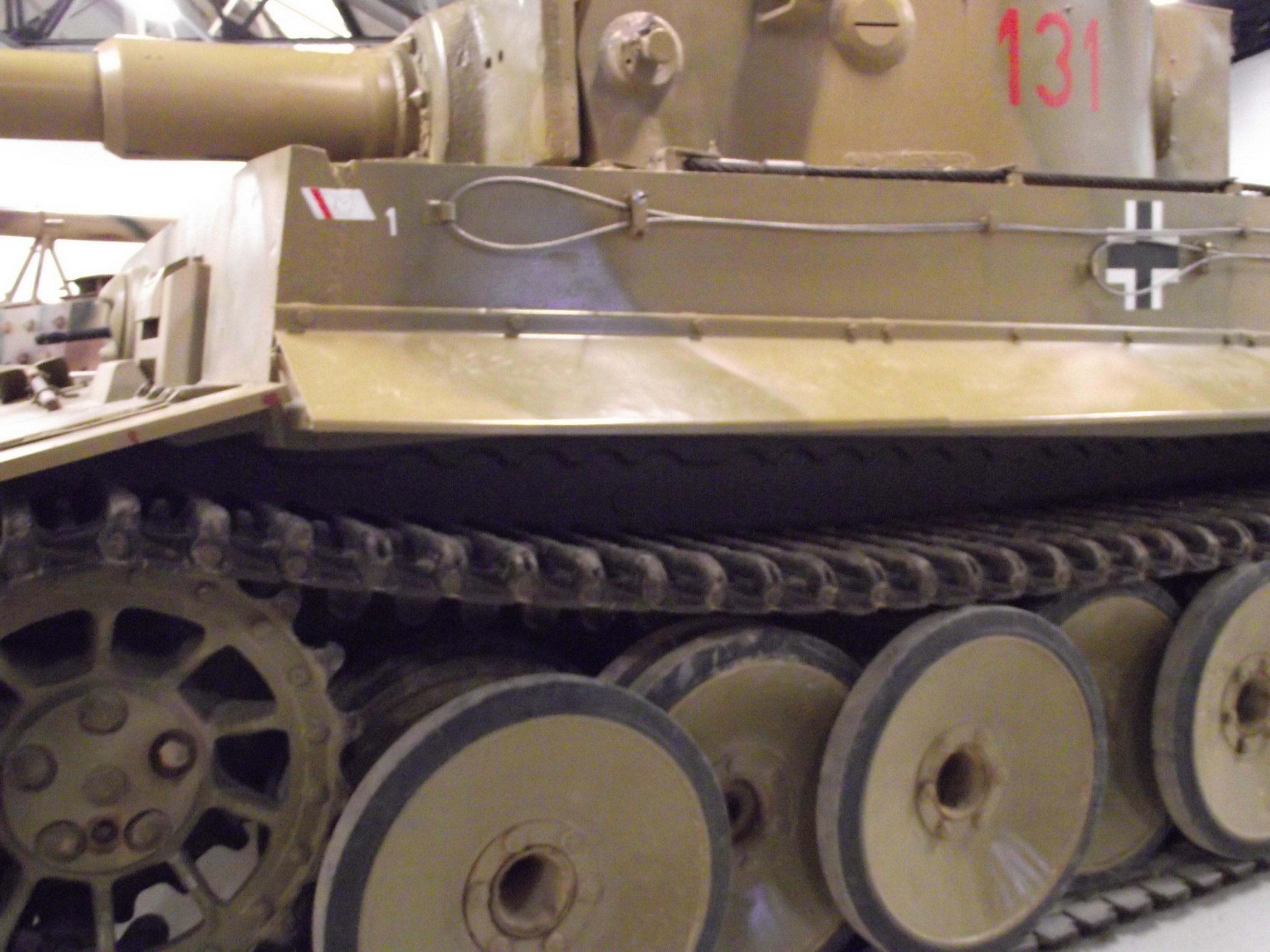 Tank_Museum_20180919_135.jpg