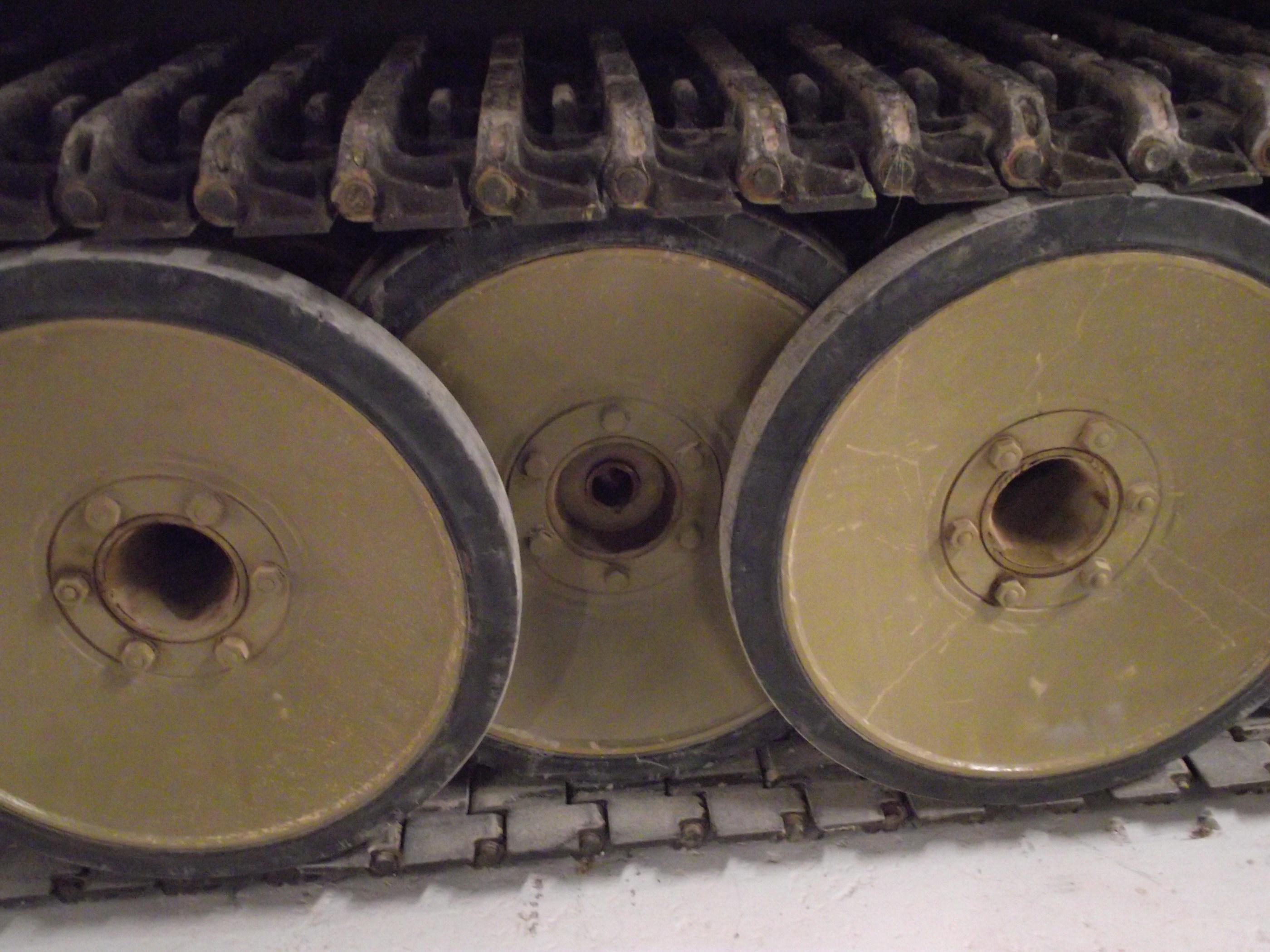 Tank_Museum_20180919_136.jpg