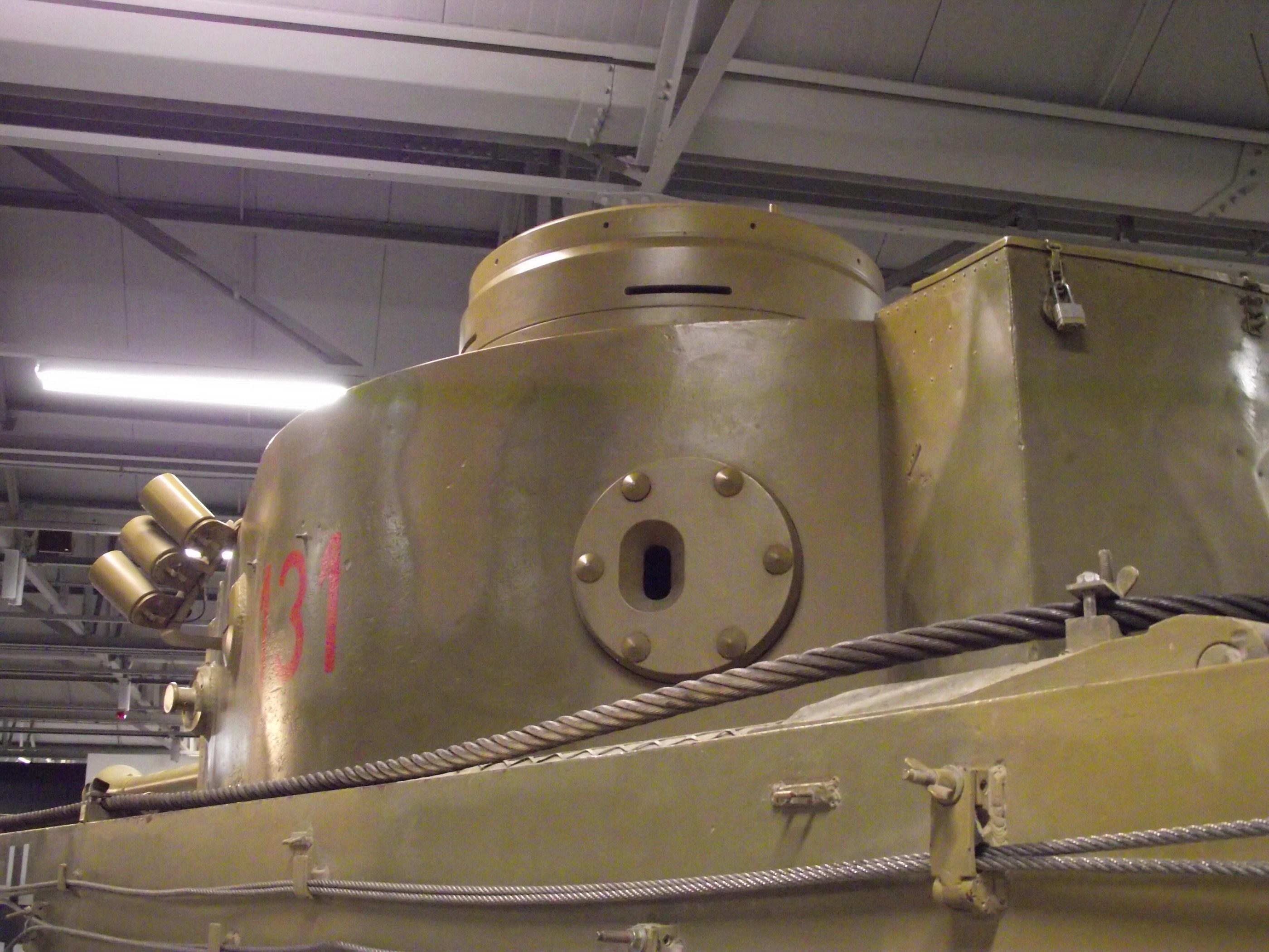 Tank_Museum_20180919_139.jpg