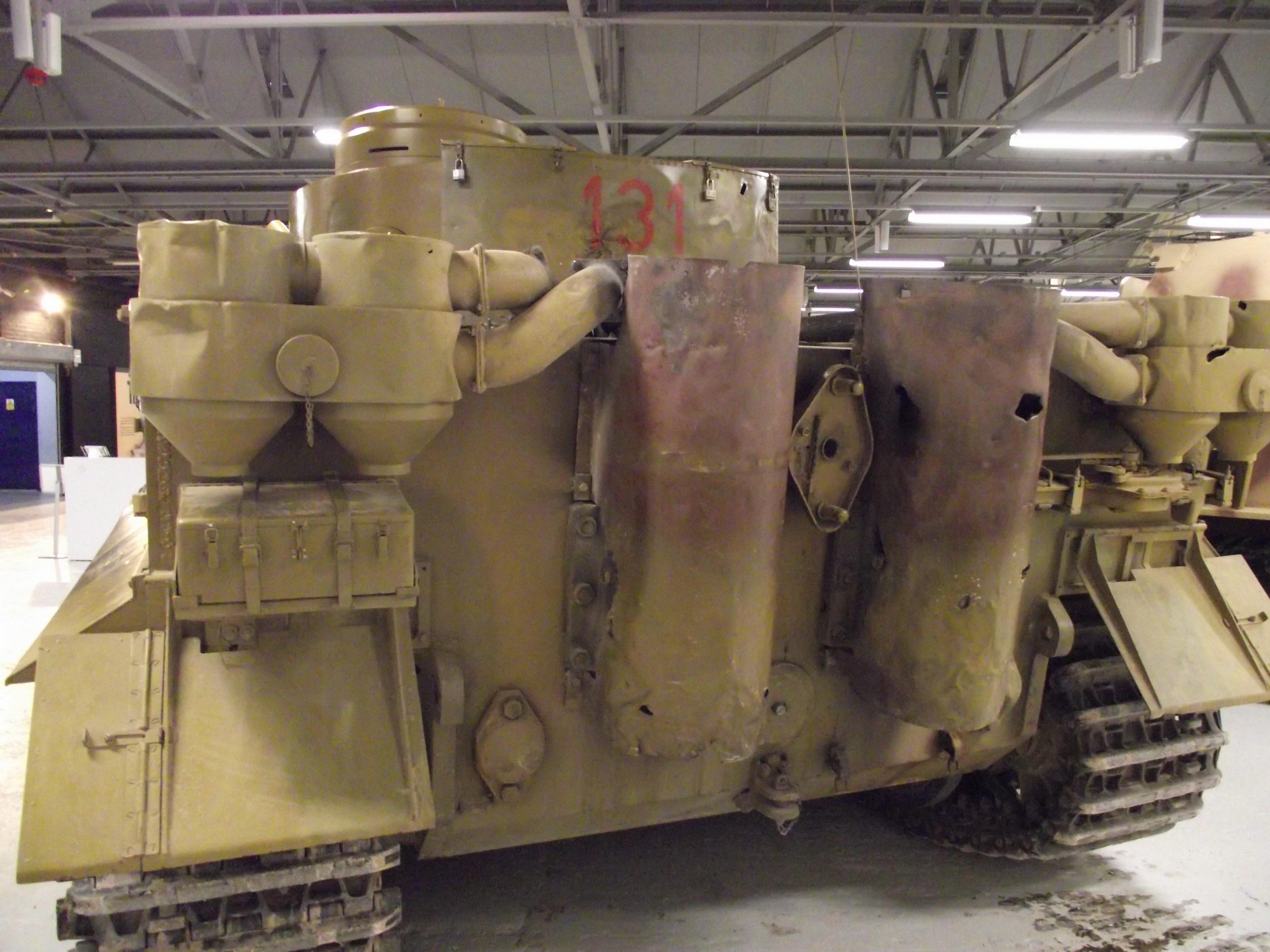 Tank_Museum_20180919_140.jpg