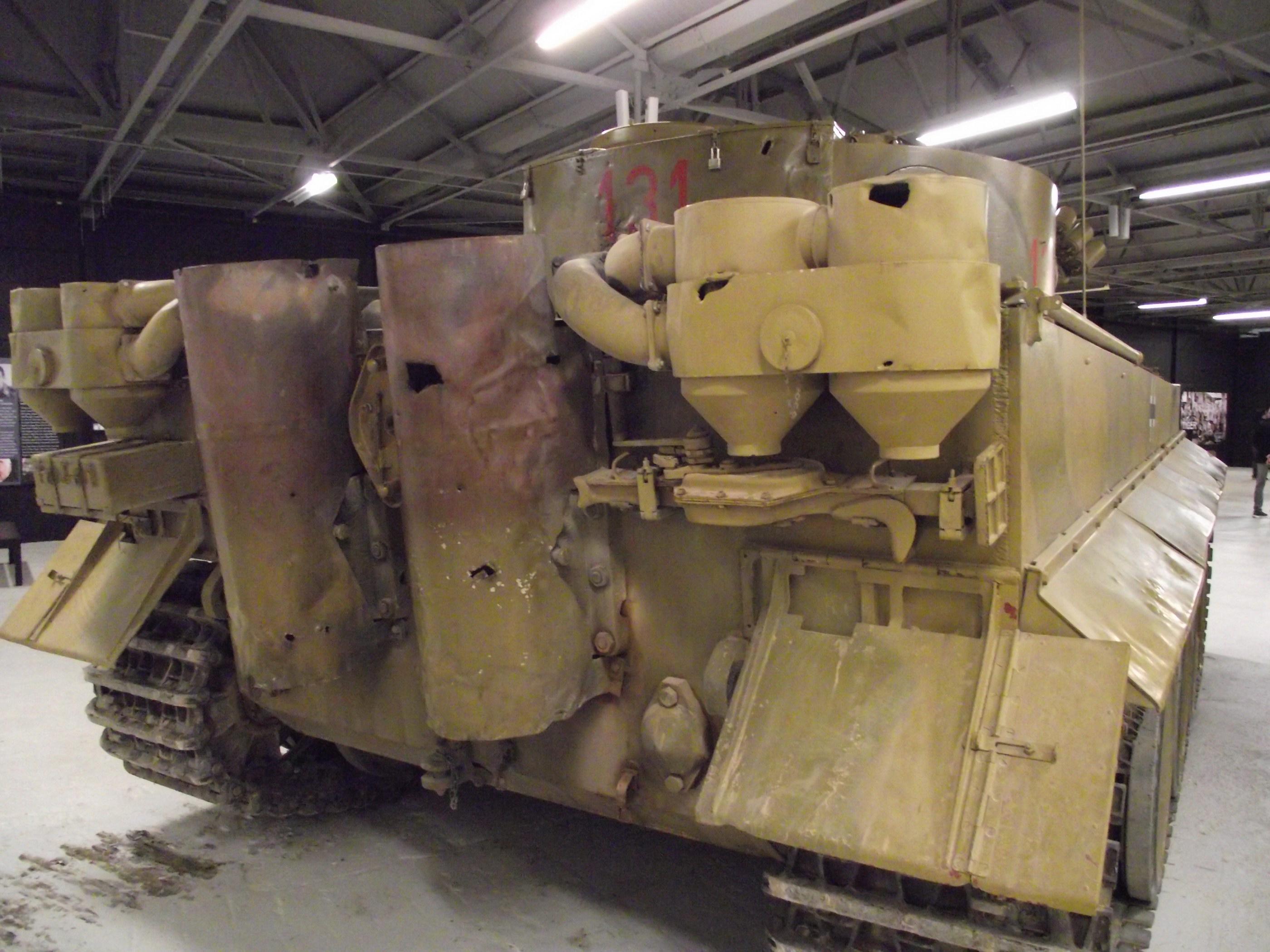 Tank_Museum_20180919_141.jpg