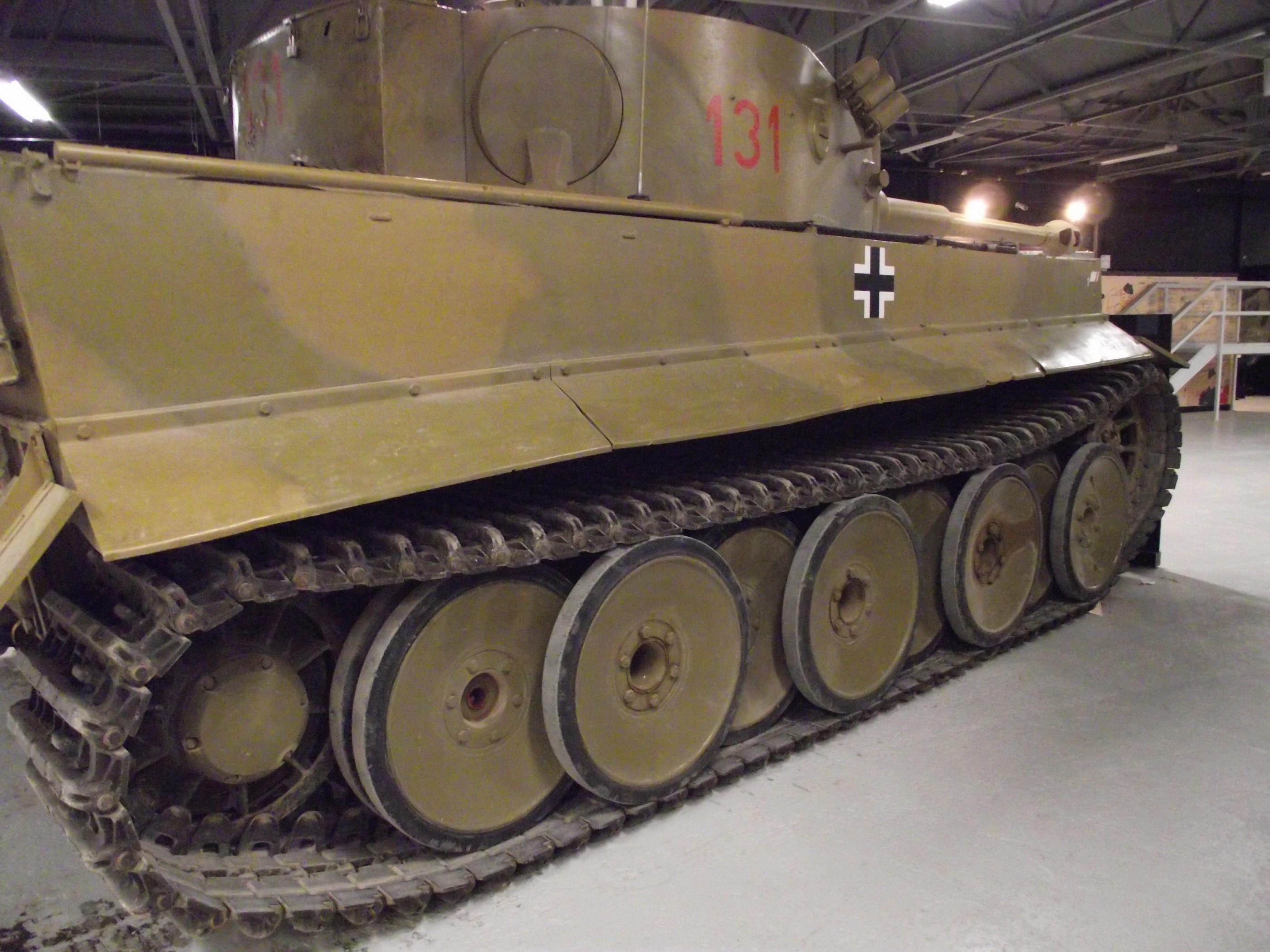 Tank_Museum_20180919_145.jpg