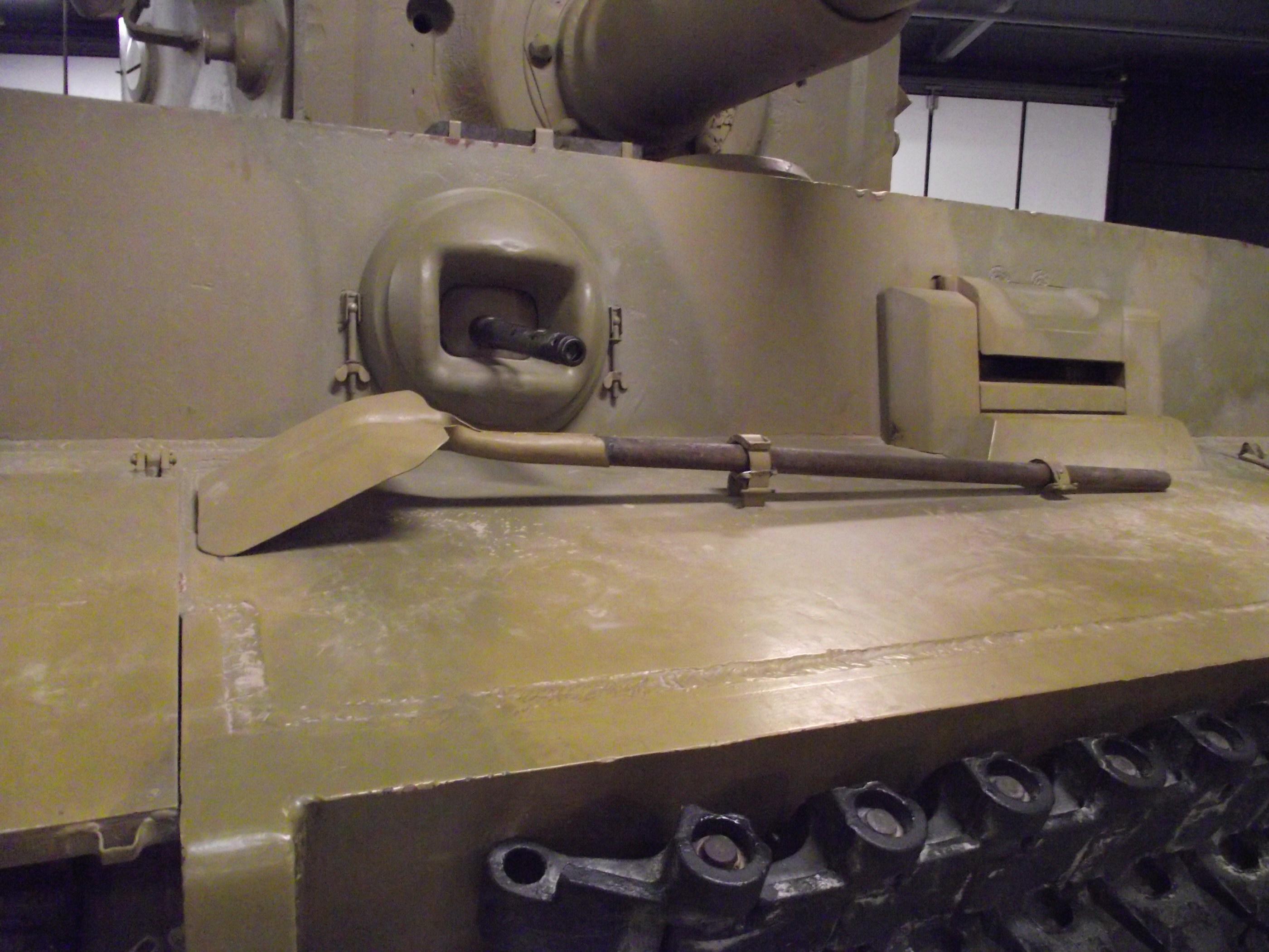 Tank_Museum_20180919_147.jpg