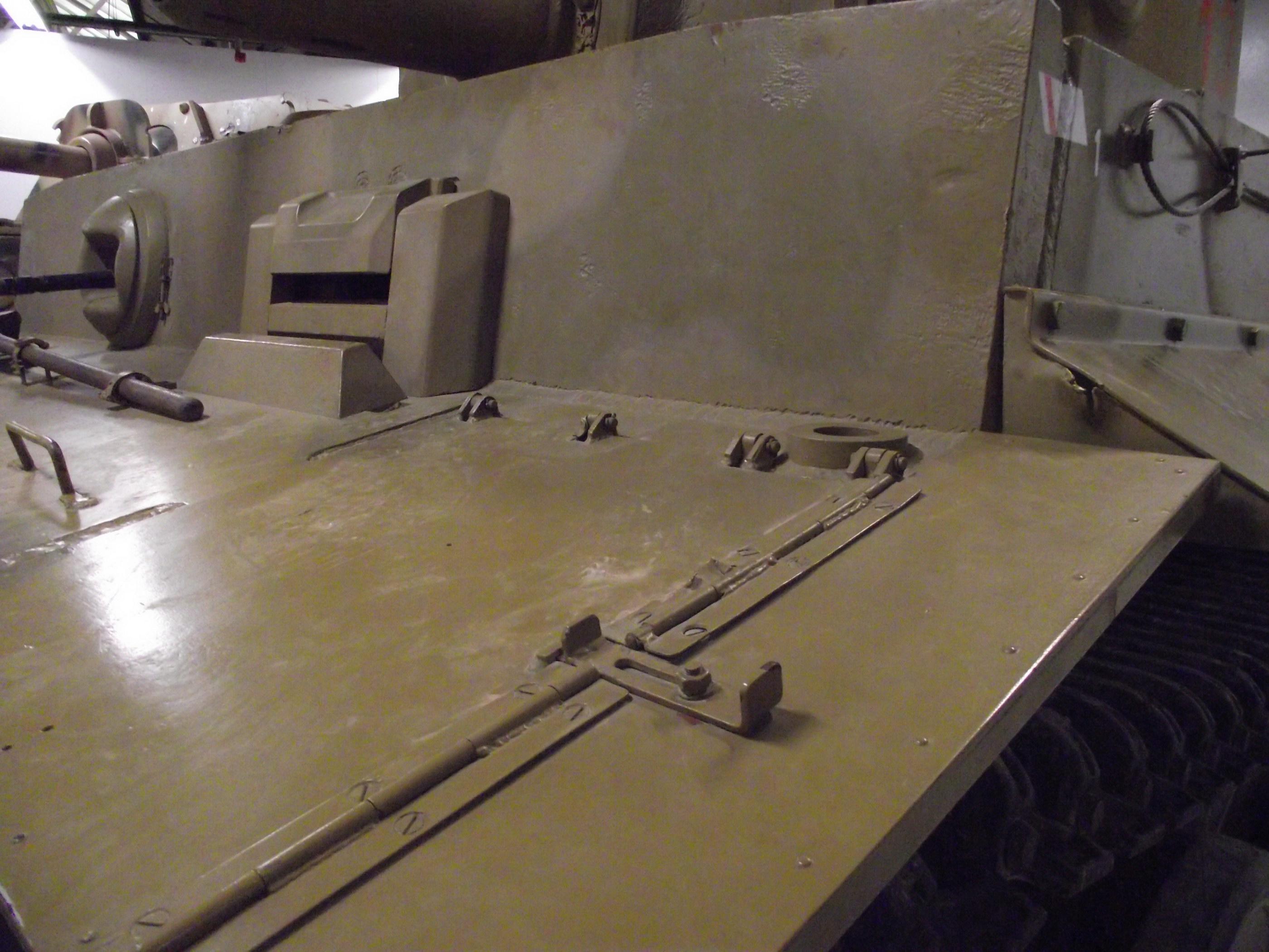Tank_Museum_20180919_150.jpg