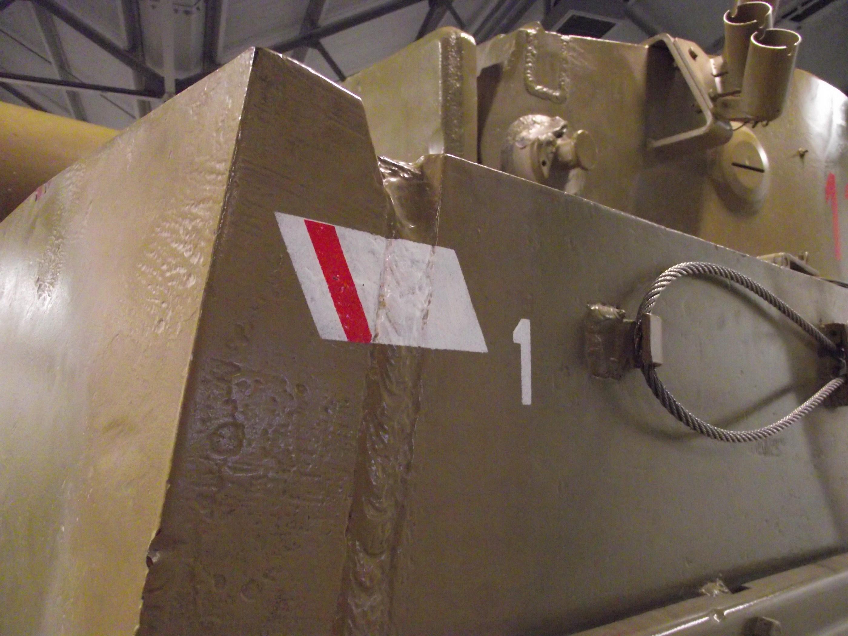 Tank_Museum_20180919_152.jpg