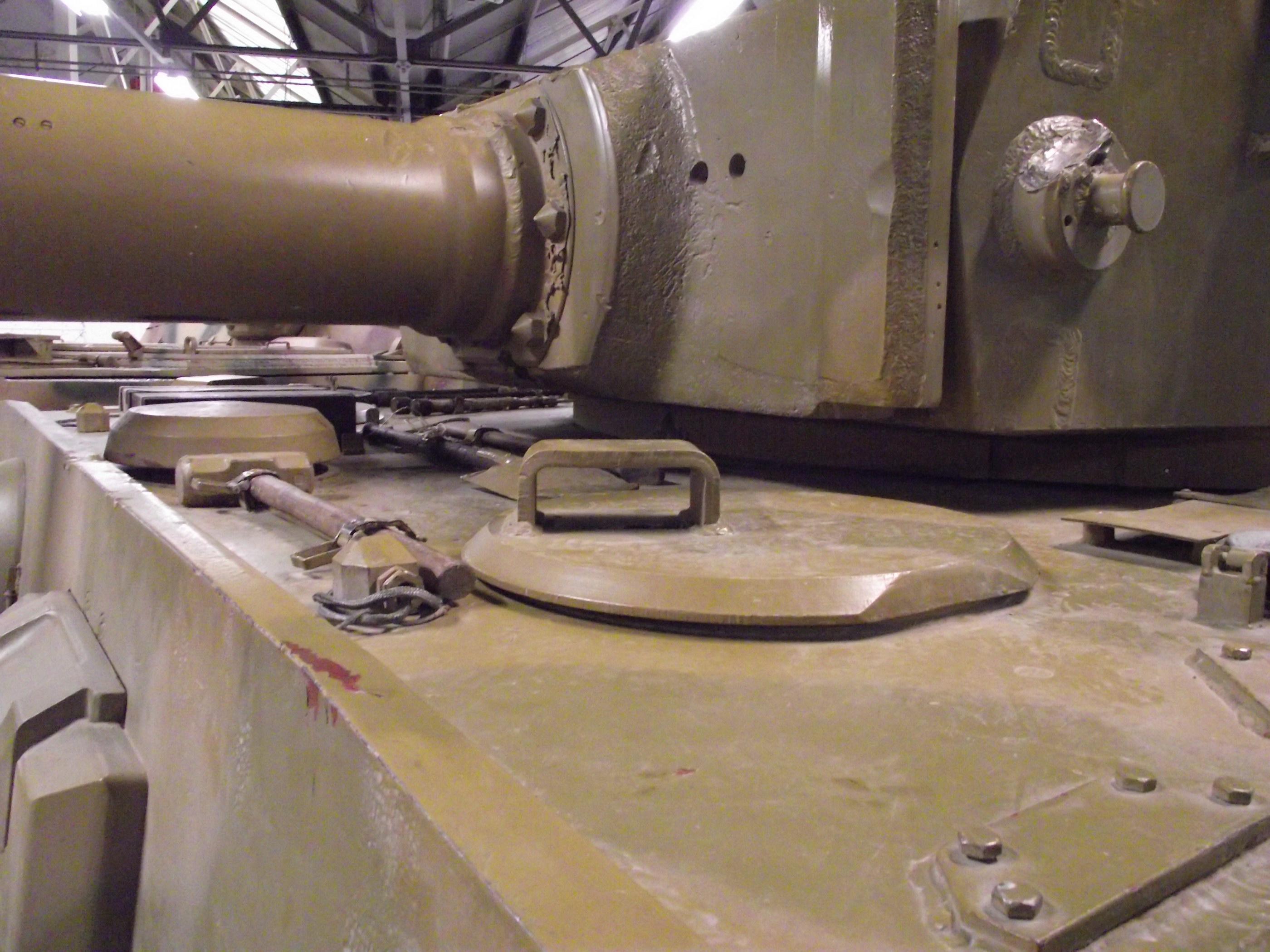 Tank_Museum_20180919_153.jpg