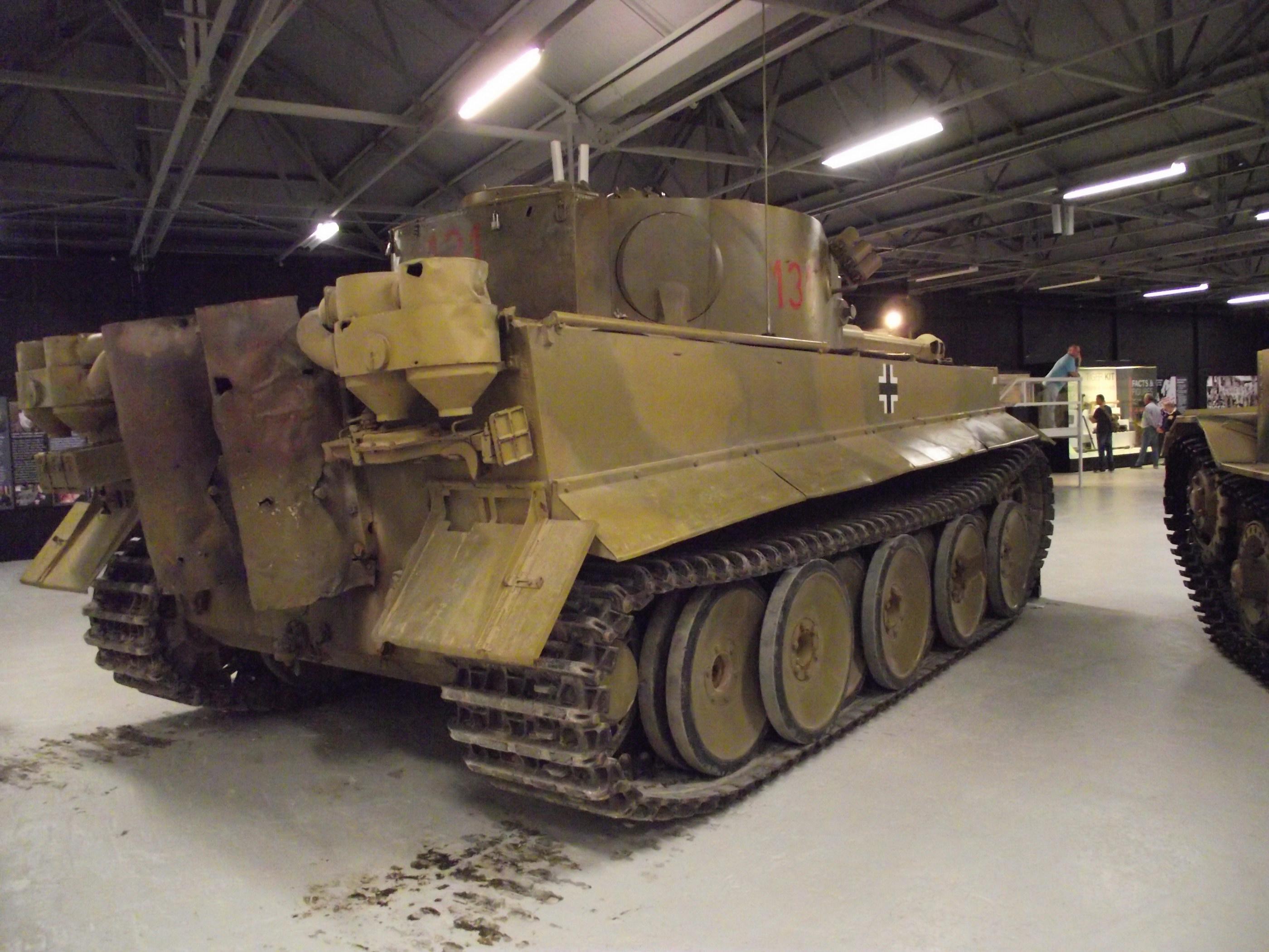 Tank_Museum_20180919_157.jpg