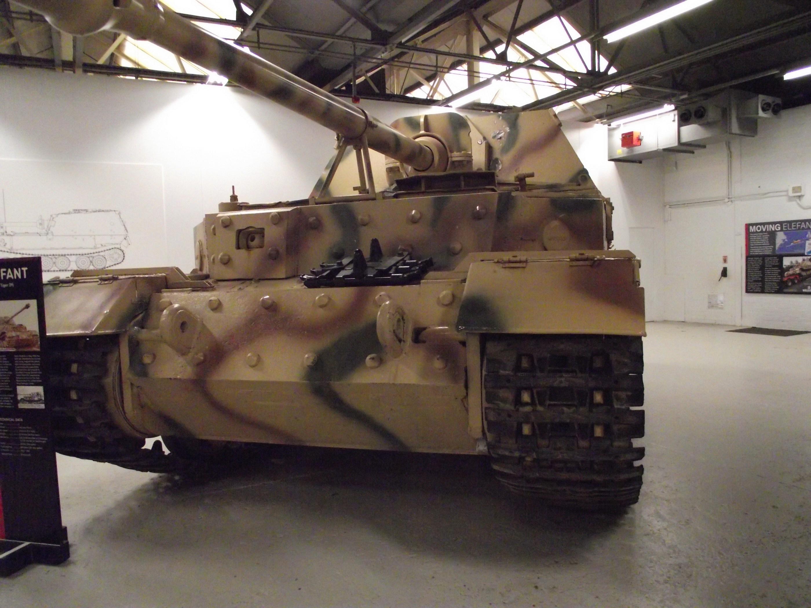 Tank_Museum_20180919_159.jpg