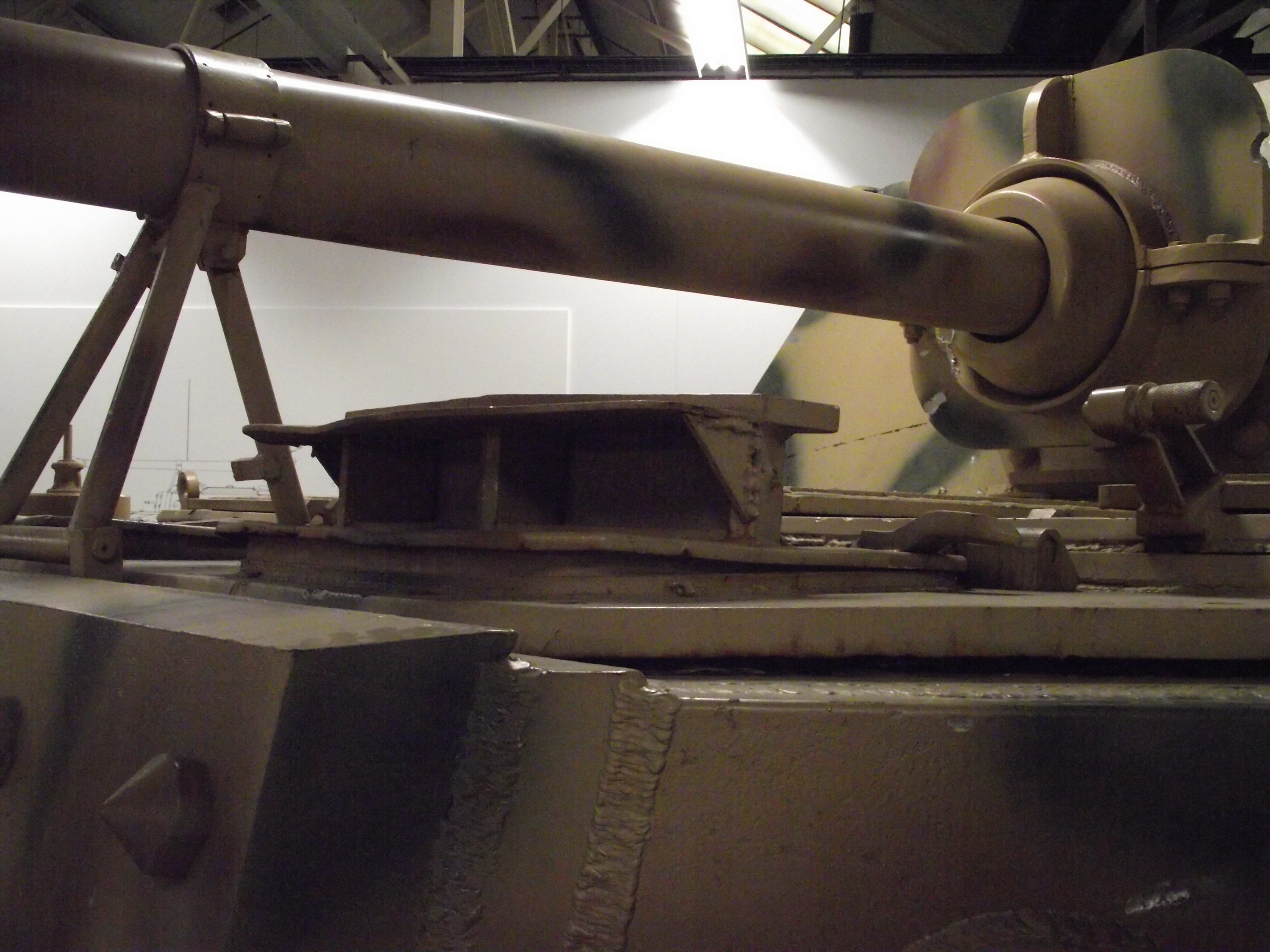 Tank_Museum_20180919_161.jpg