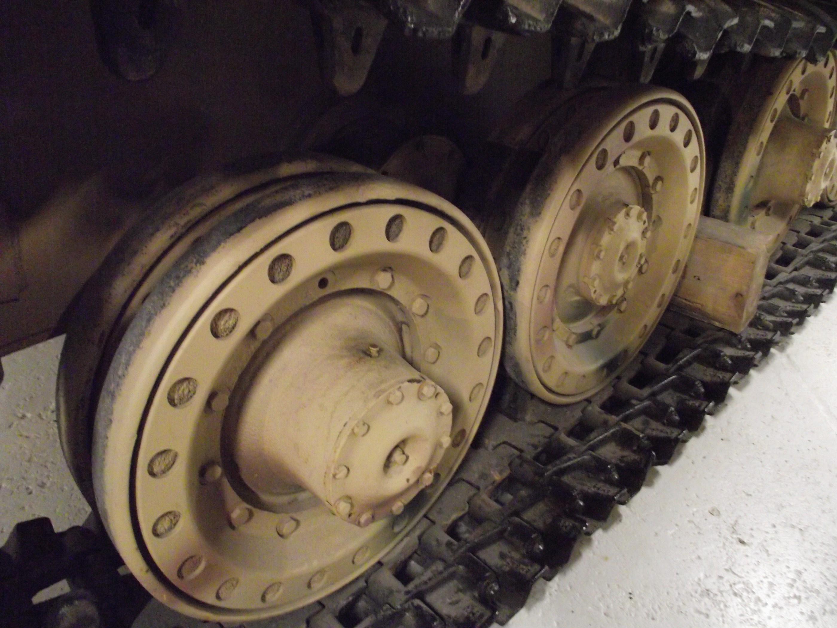 Tank_Museum_20180919_166.jpg