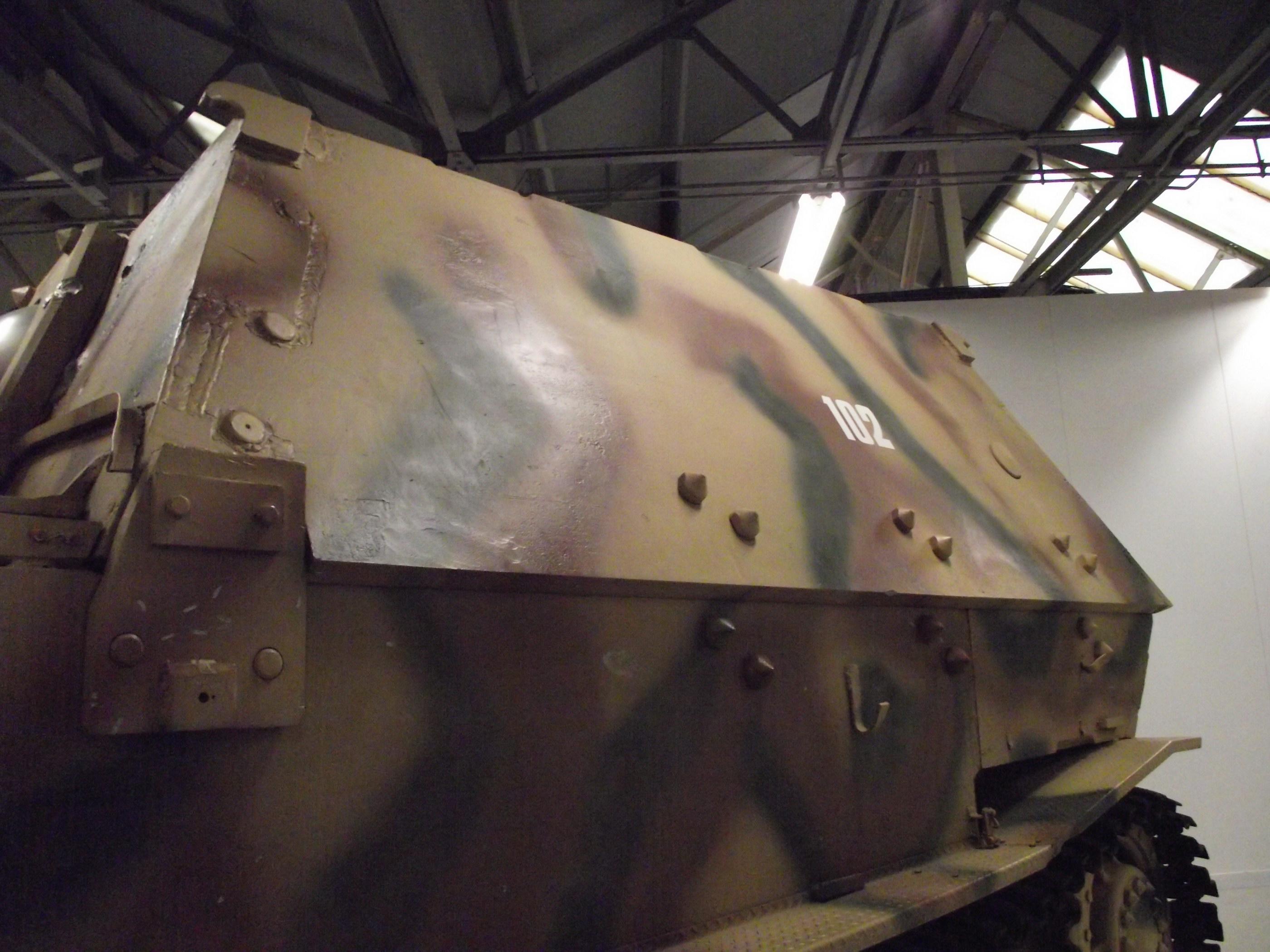 Tank_Museum_20180919_167.jpg