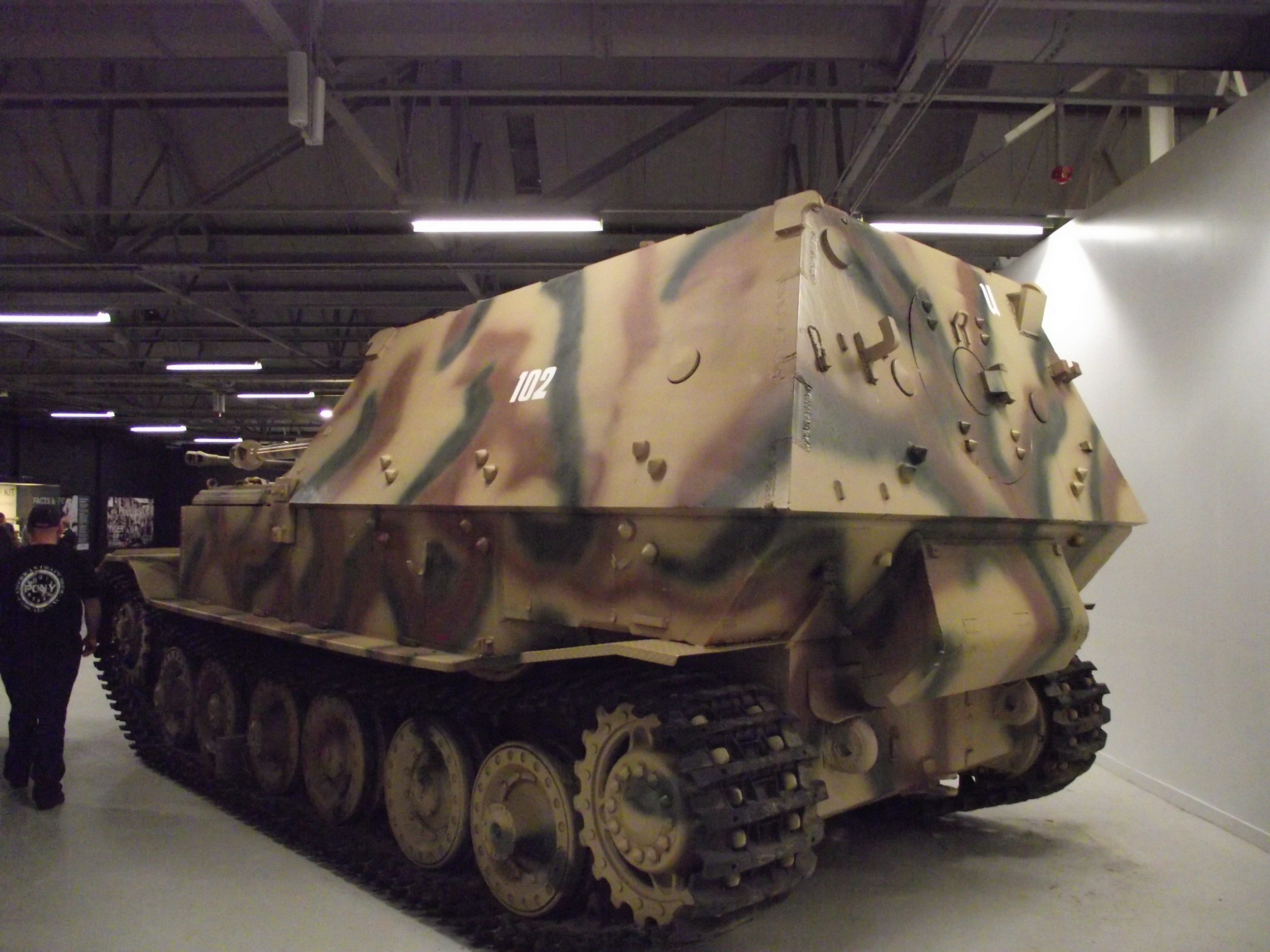 Tank_Museum_20180919_169.jpg