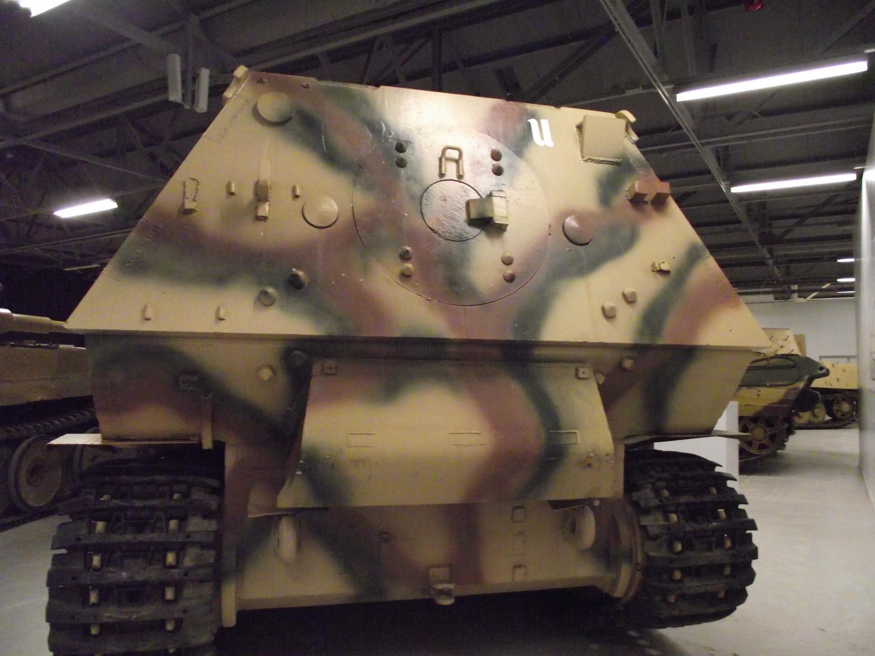 Tank_Museum_20180919_170.jpg