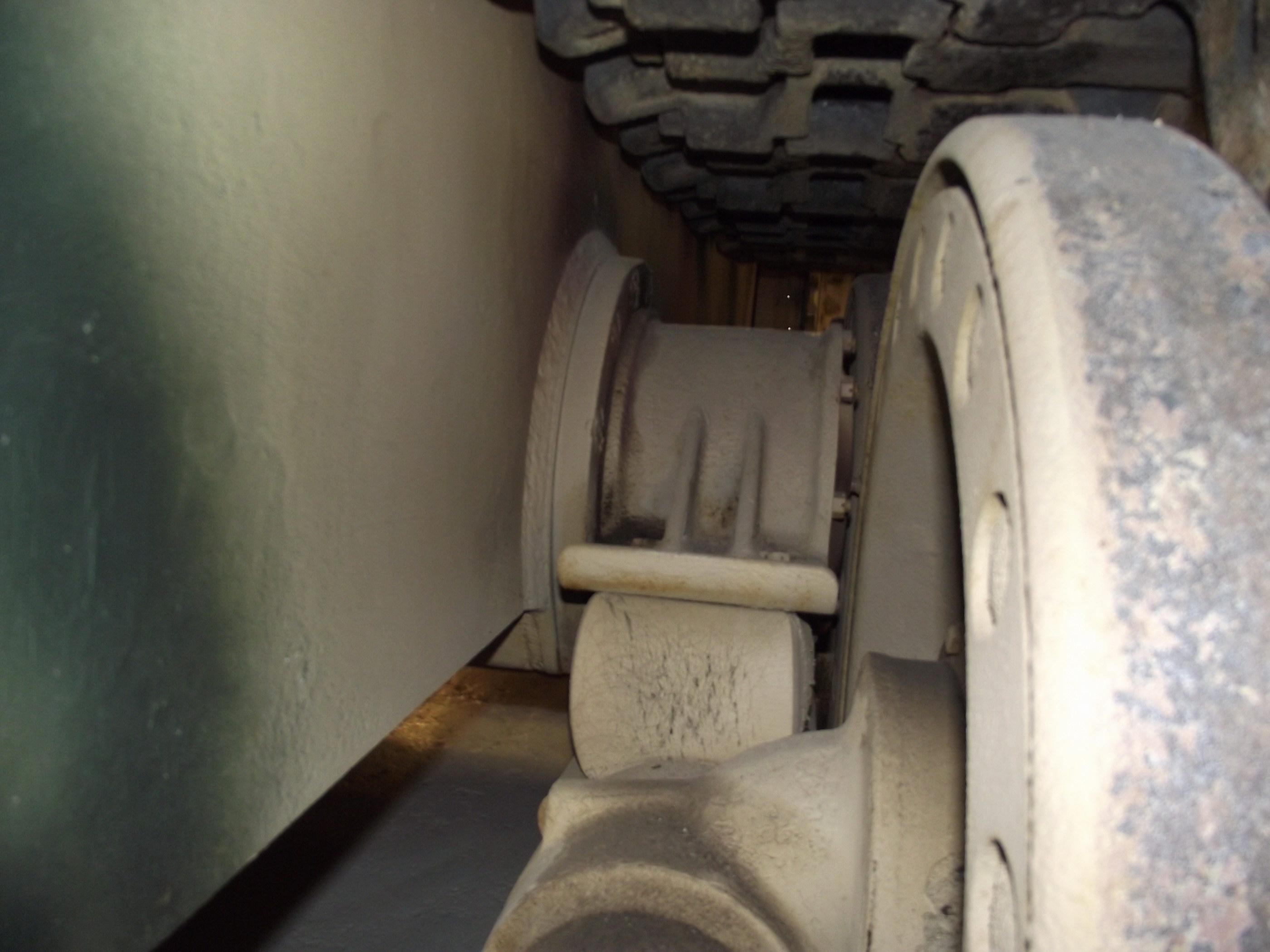Tank_Museum_20180919_172.jpg