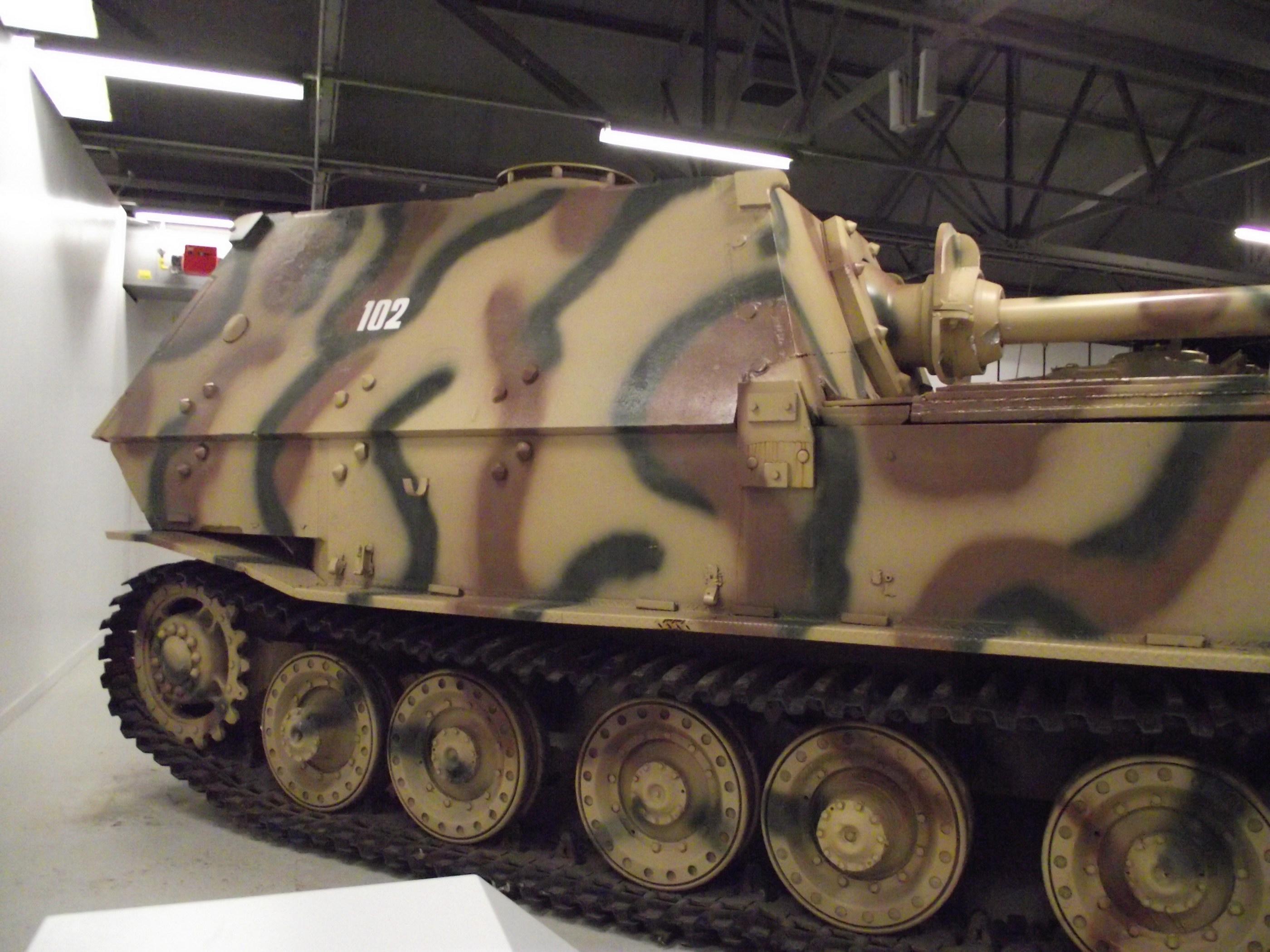 Tank_Museum_20180919_174.jpg