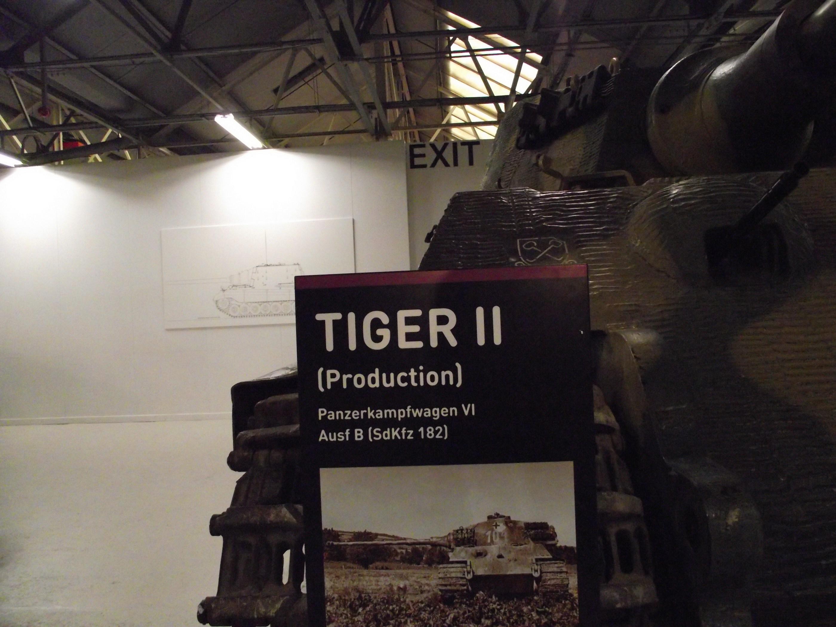 Tank_Museum_20180919_175.jpg