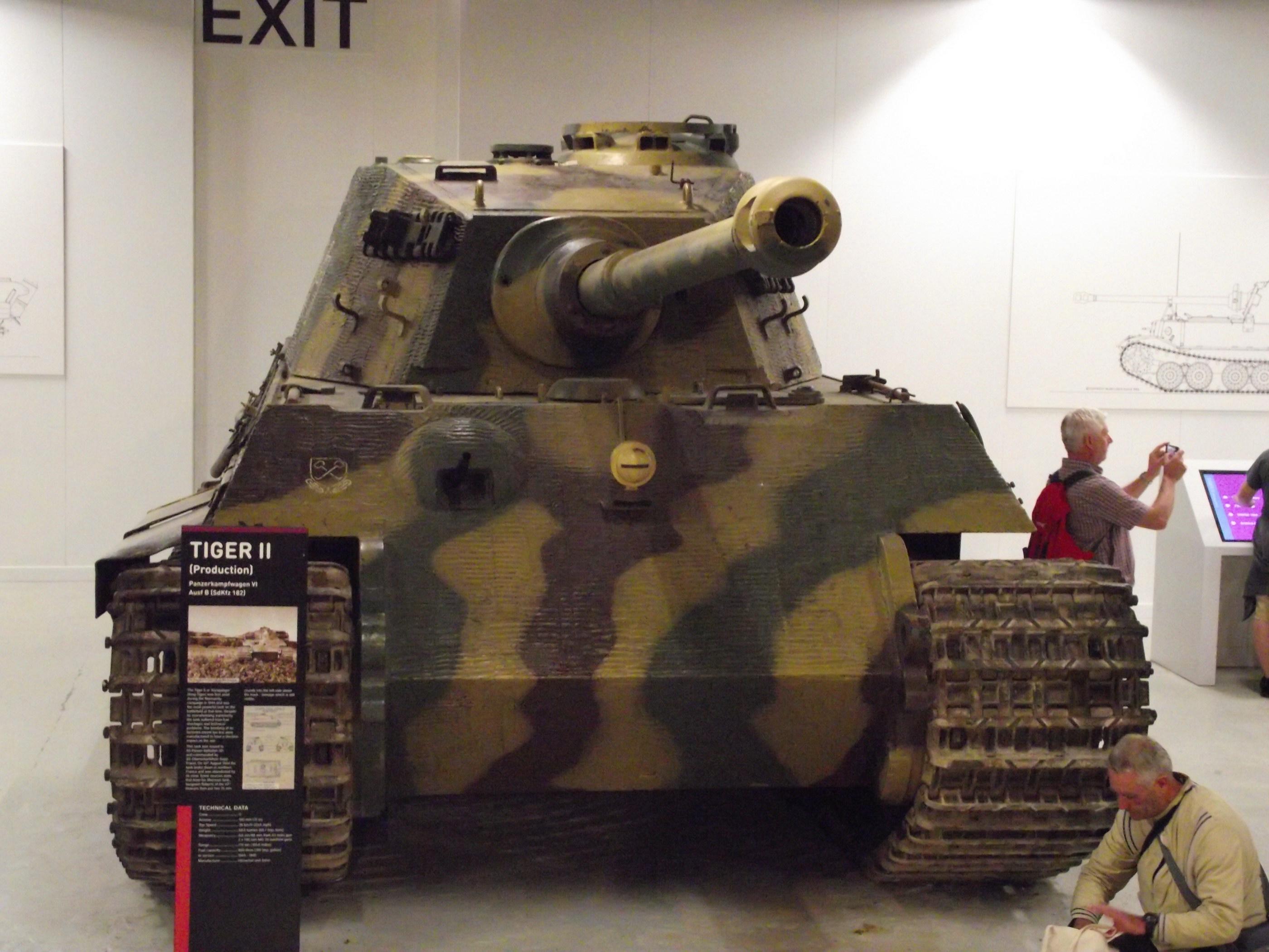 Tank_Museum_20180919_176.jpg