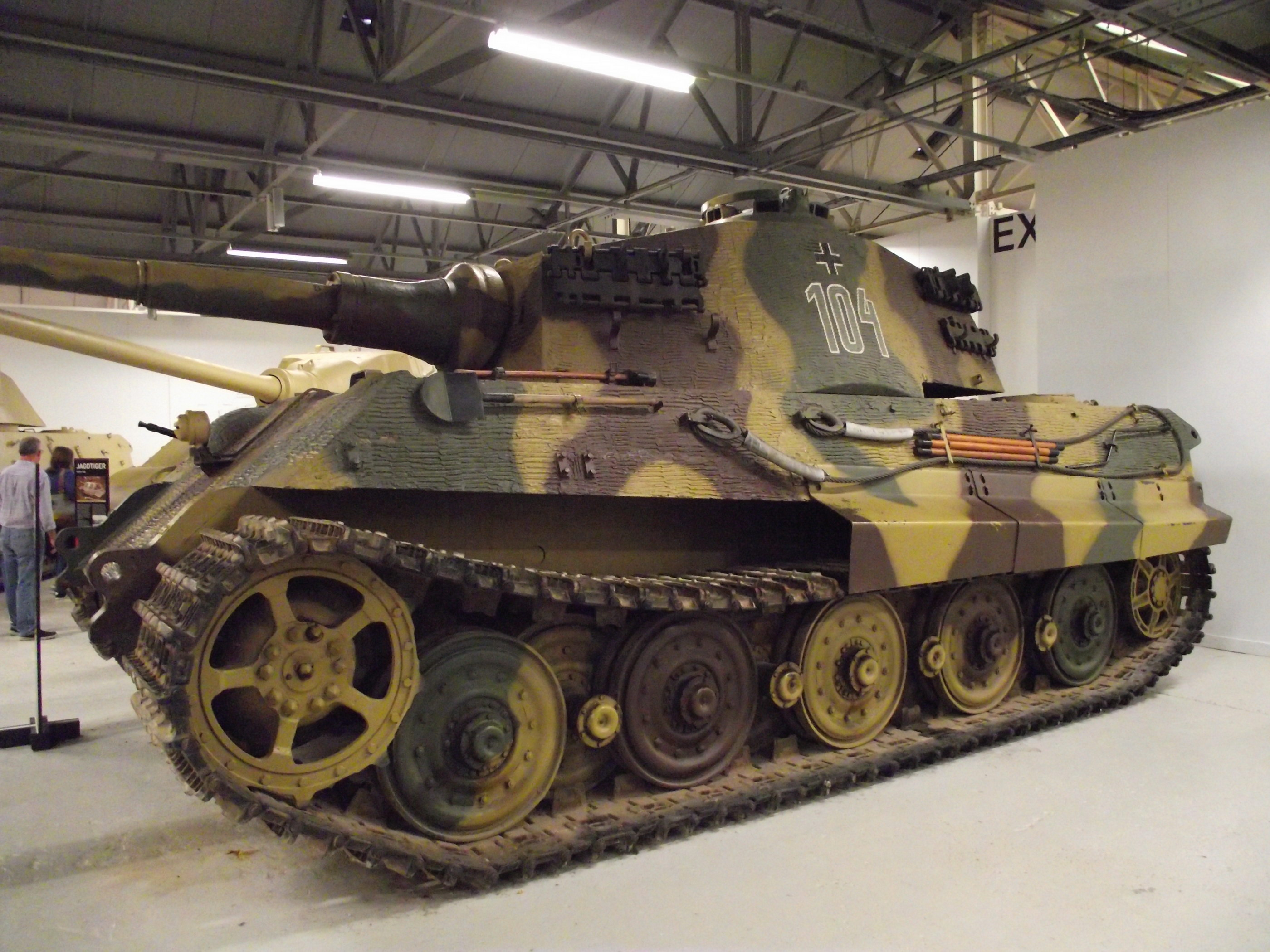 Tank_Museum_20180919_177.jpg