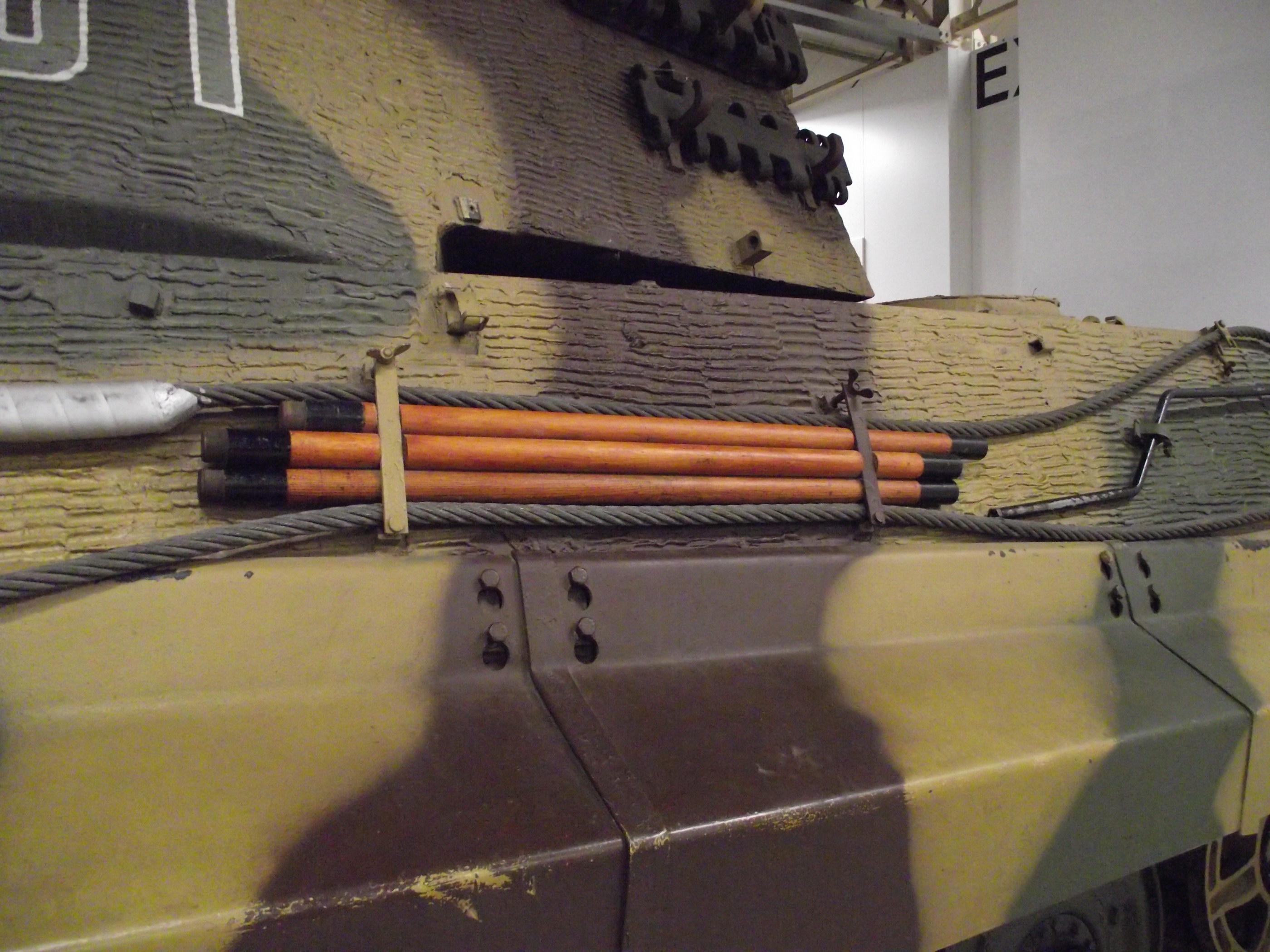 Tank_Museum_20180919_179.jpg