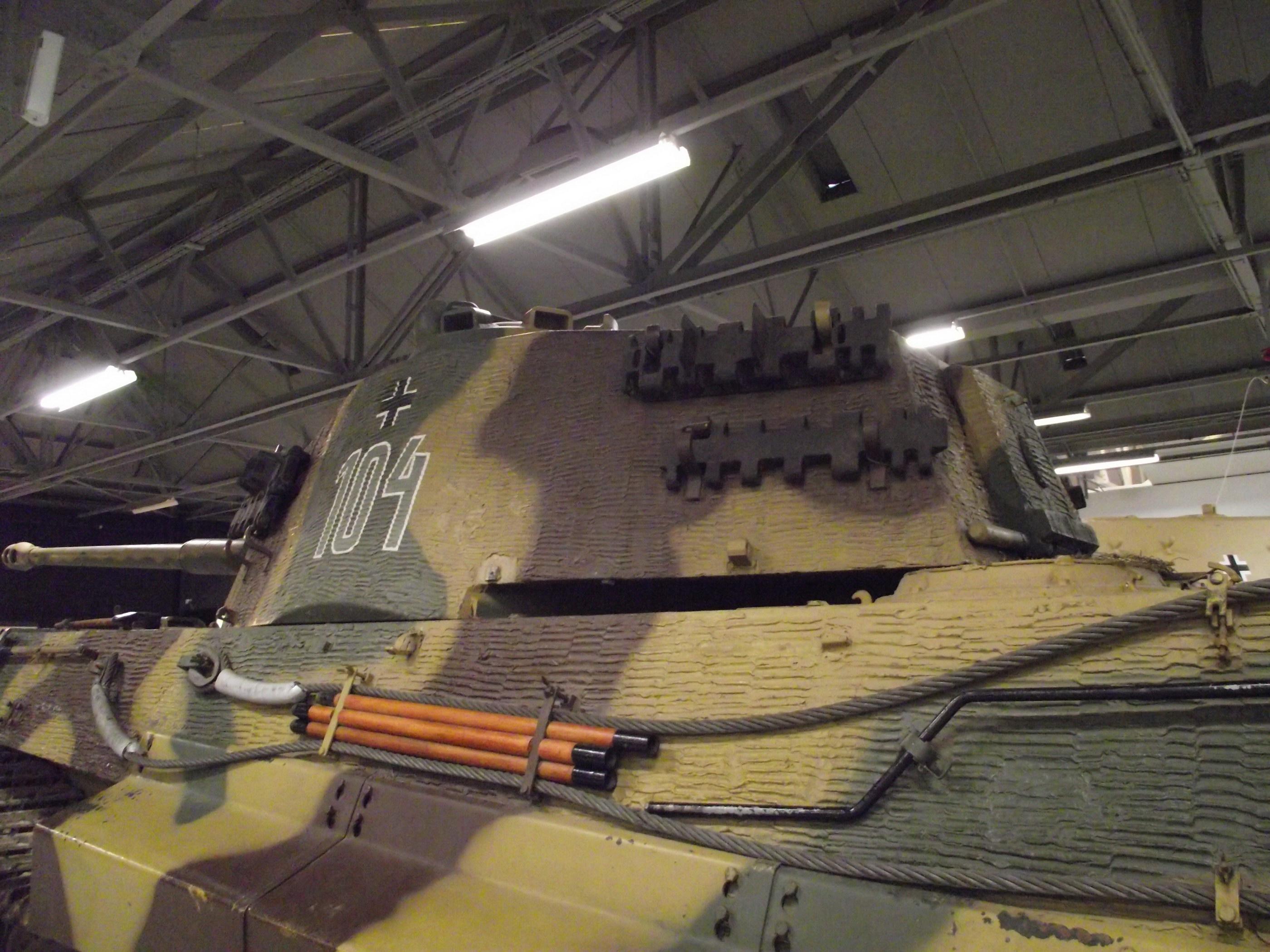 Tank_Museum_20180919_180.jpg