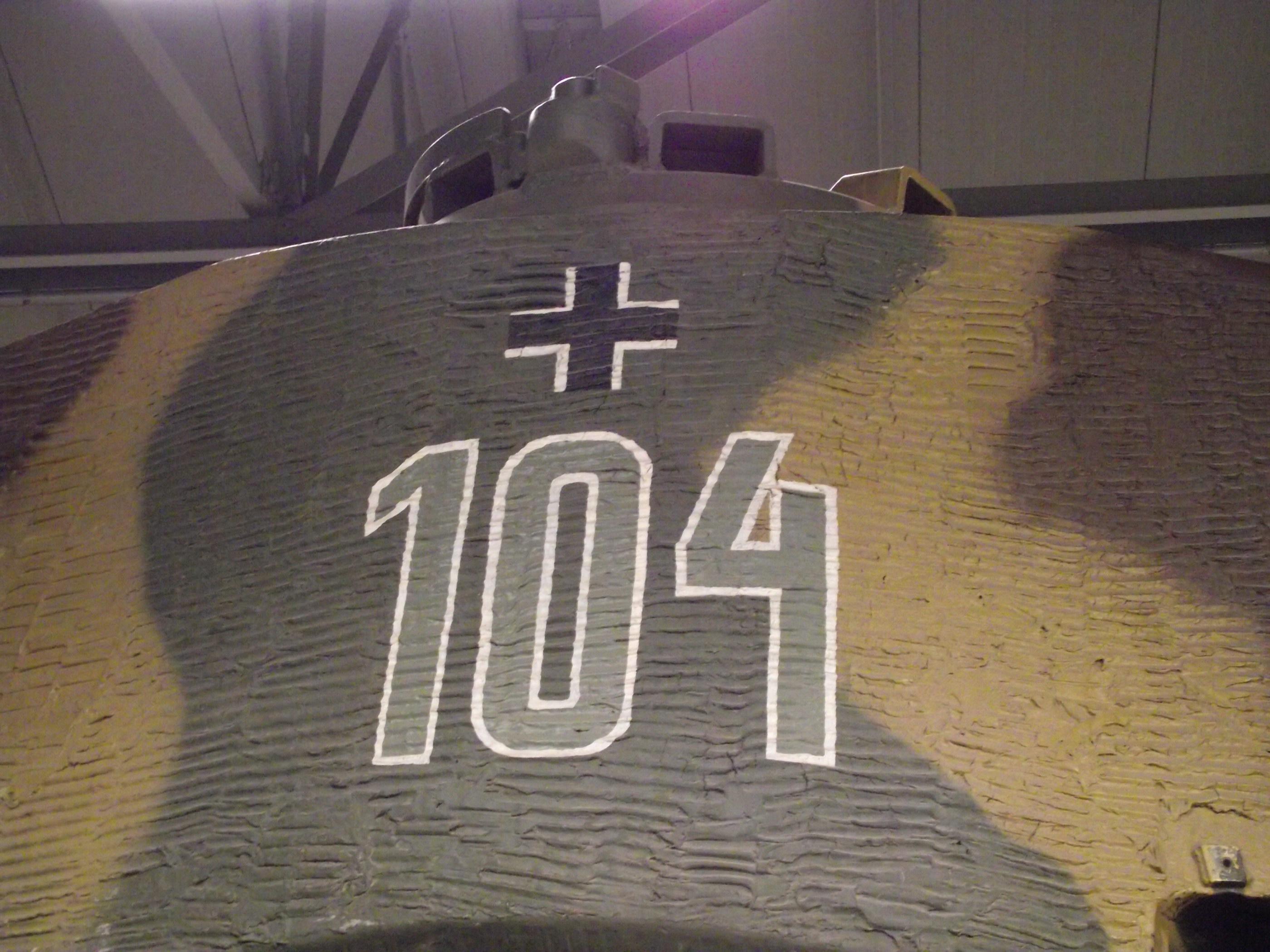 Tank_Museum_20180919_181.jpg