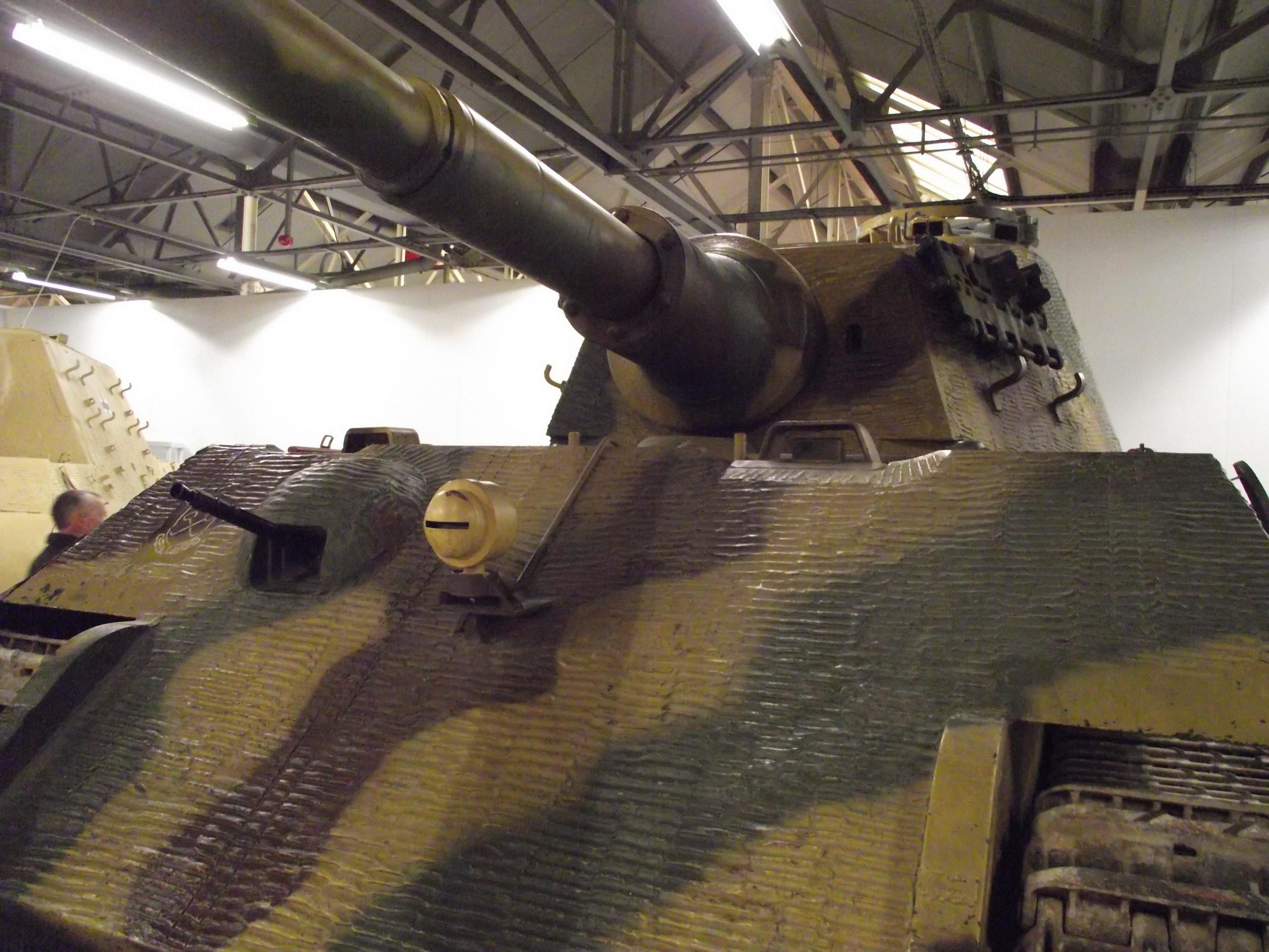 Tank_Museum_20180919_183.jpg