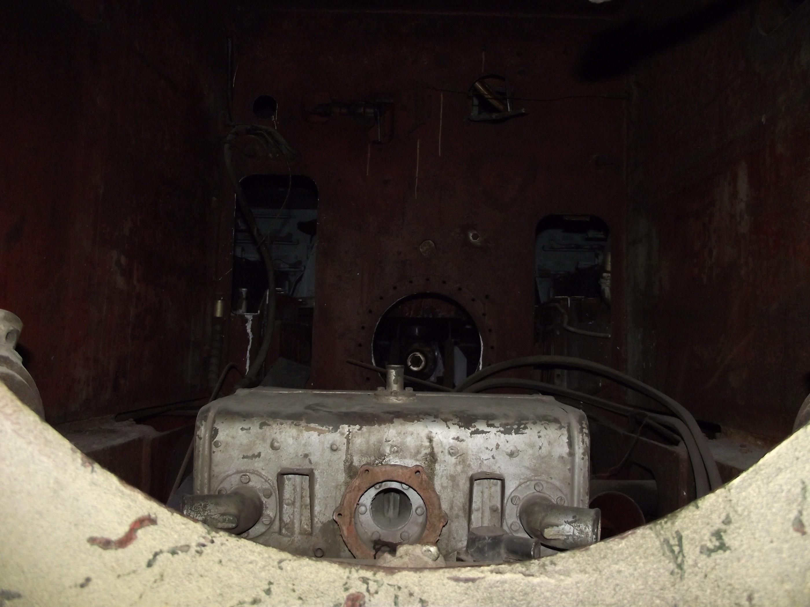 Tank_Museum_20180919_186.jpg