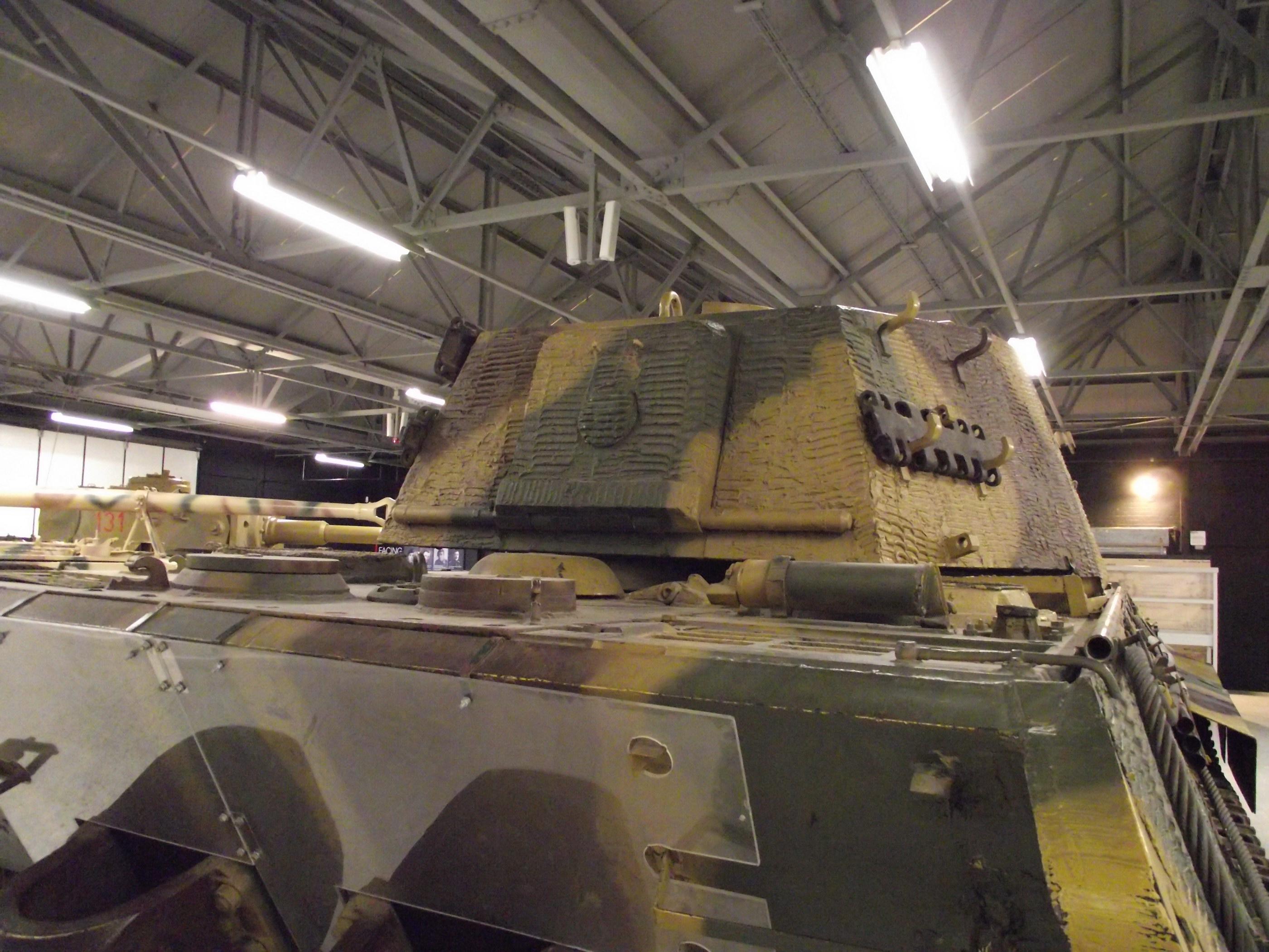 Tank_Museum_20180919_187.jpg