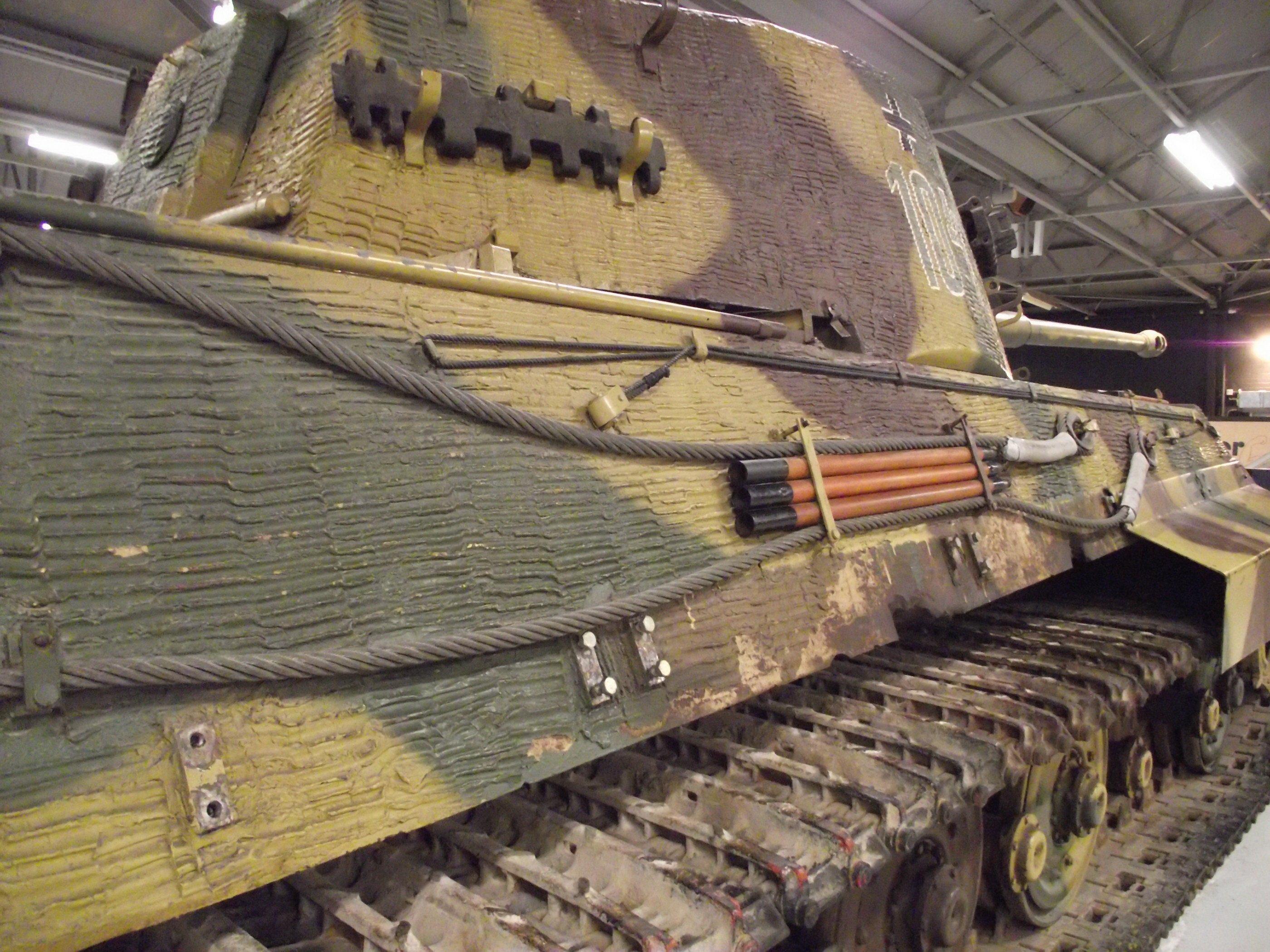 Tank_Museum_20180919_188.jpg