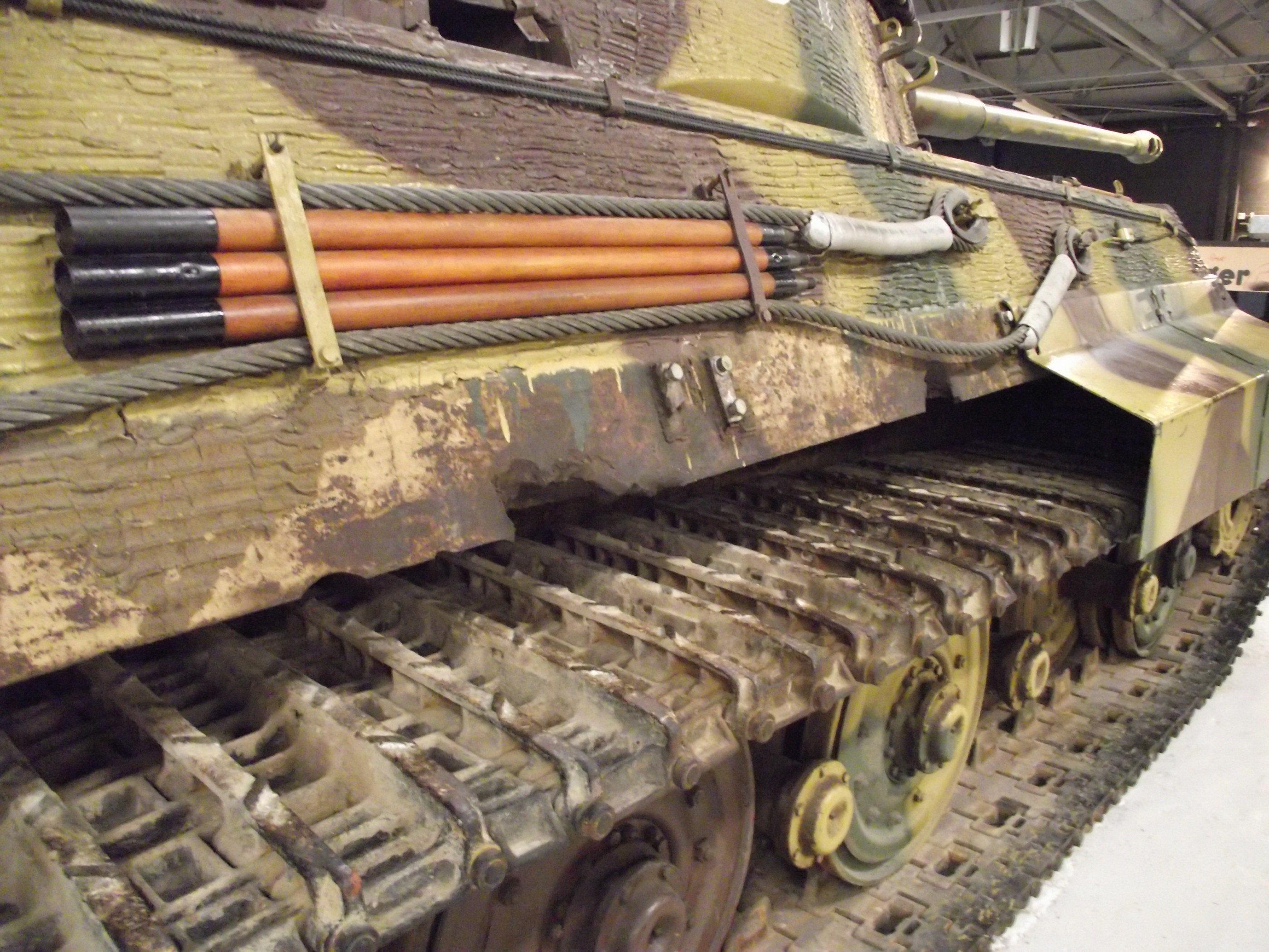 Tank_Museum_20180919_189.jpg