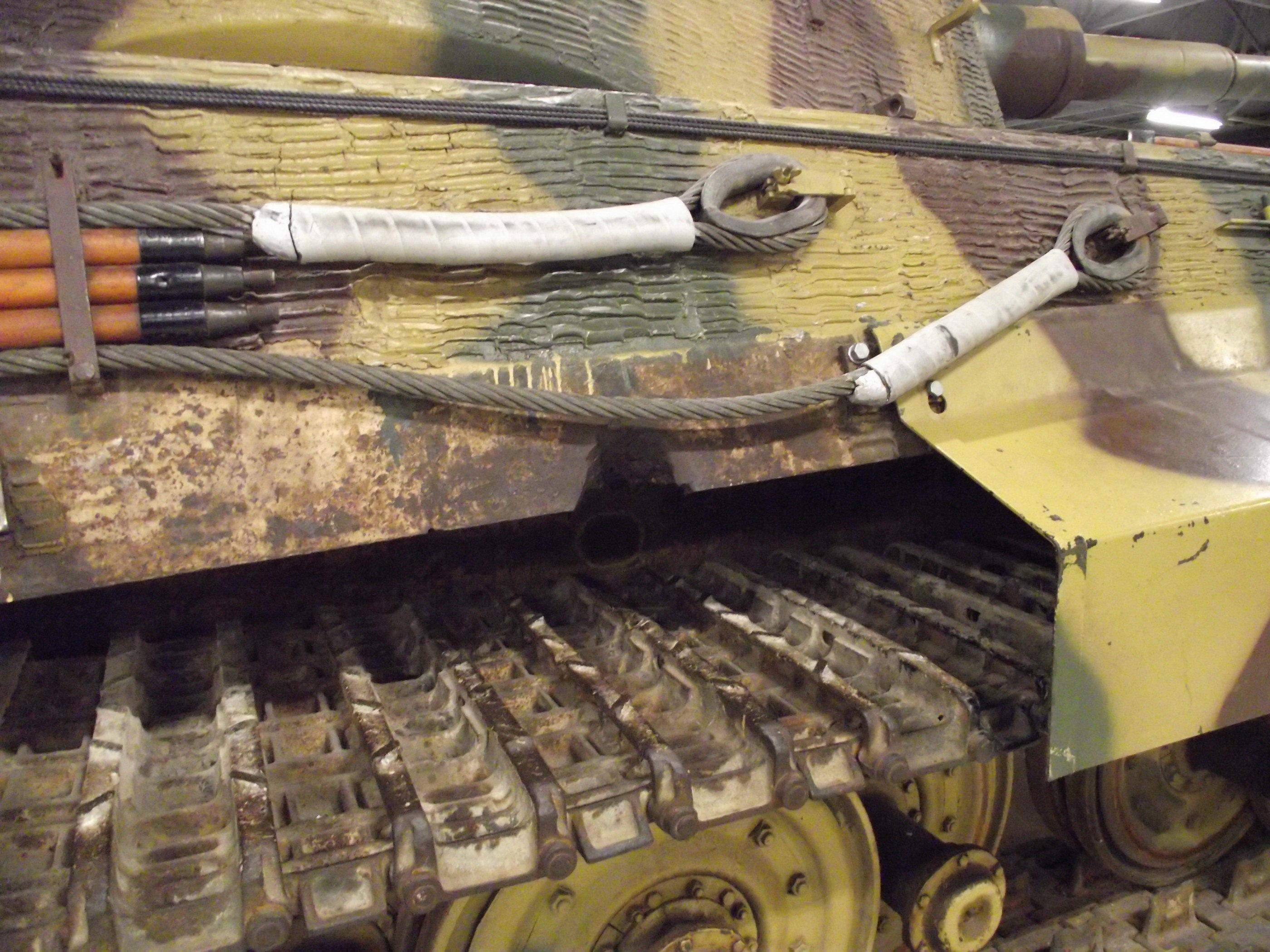 Tank_Museum_20180919_190.jpg
