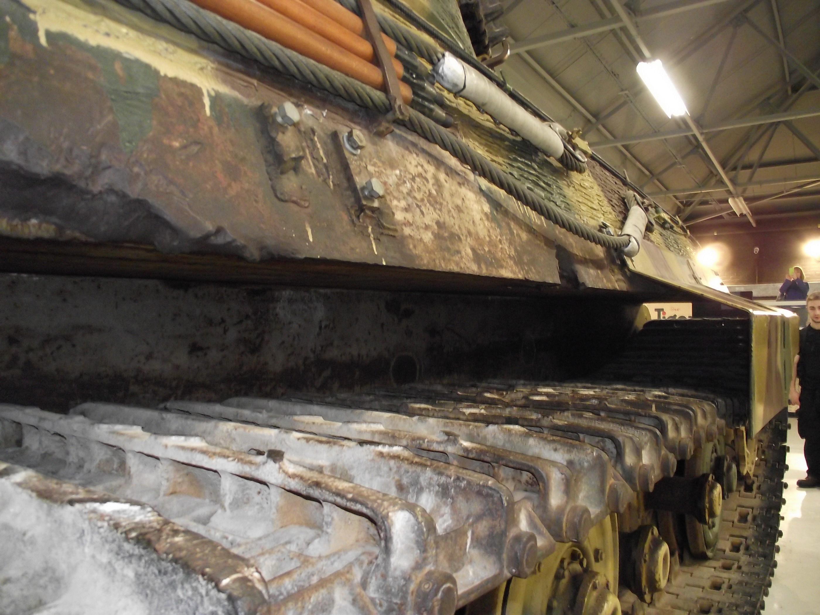Tank_Museum_20180919_191.jpg