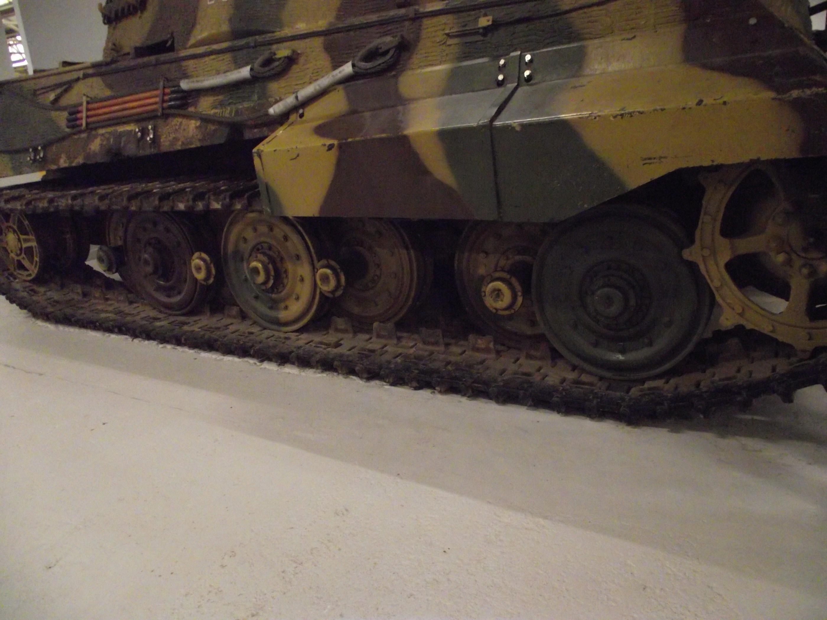 Tank_Museum_20180919_193.jpg