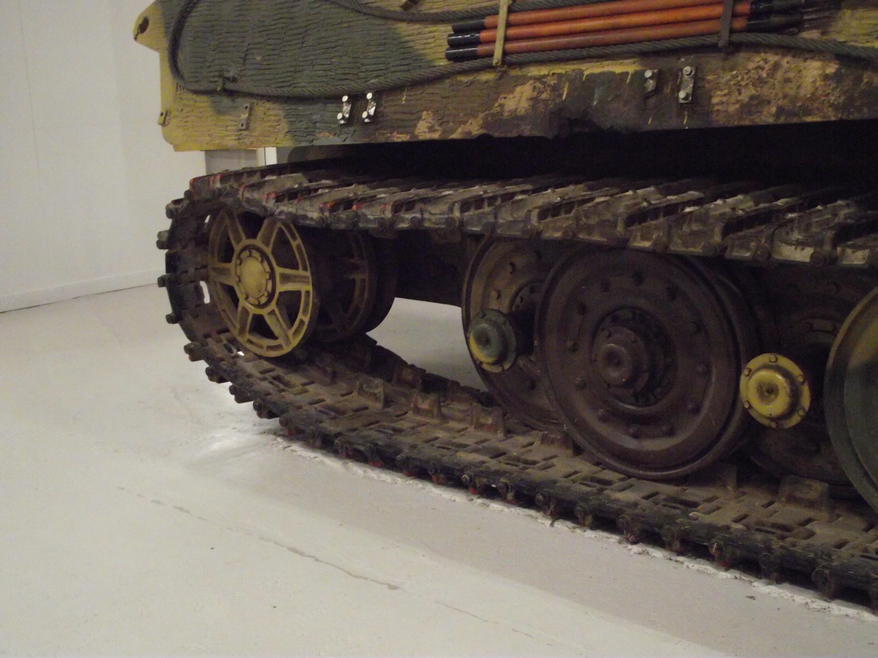 Tank_Museum_20180919_194.jpg