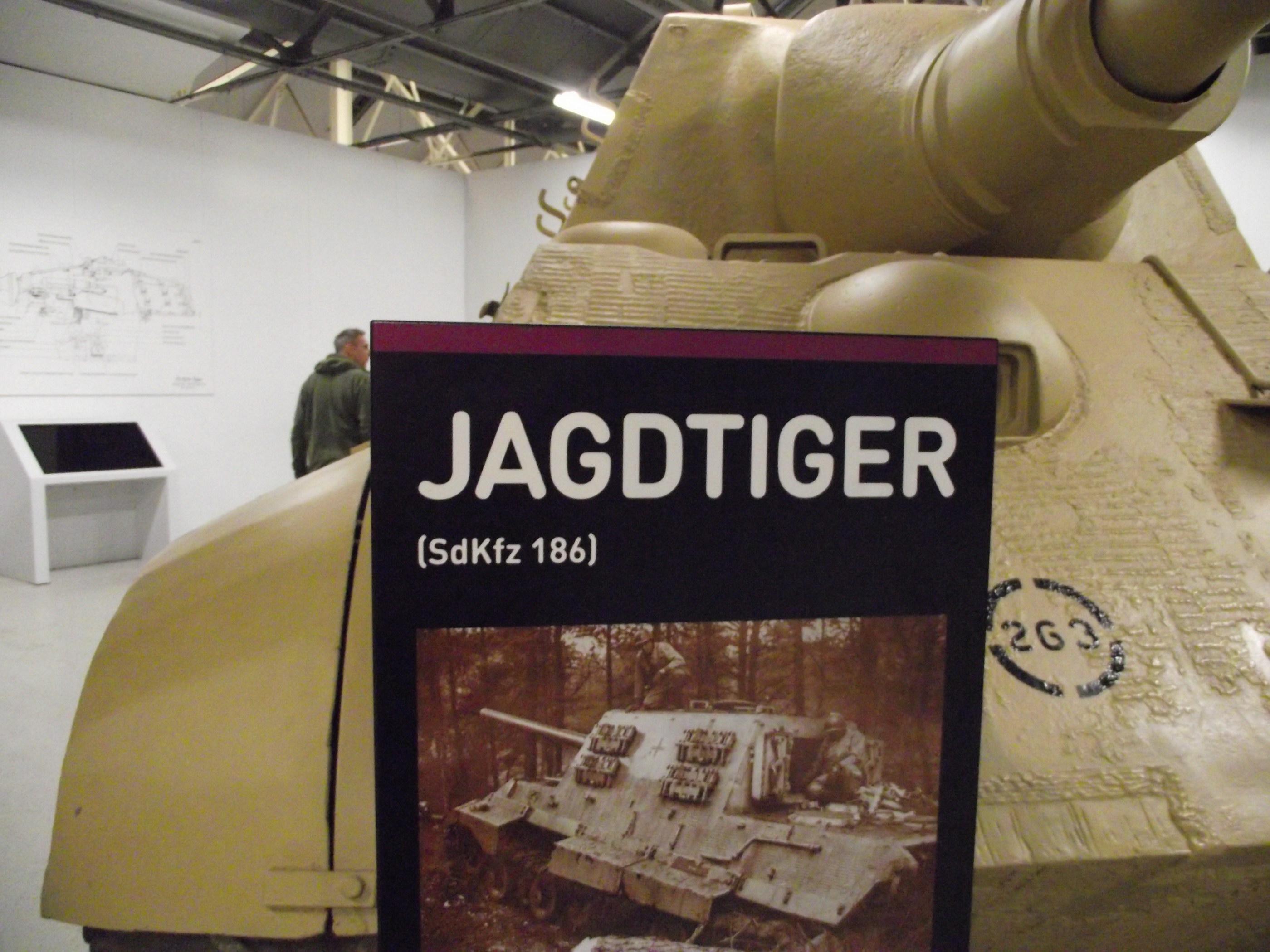 Tank_Museum_20180919_195.jpg