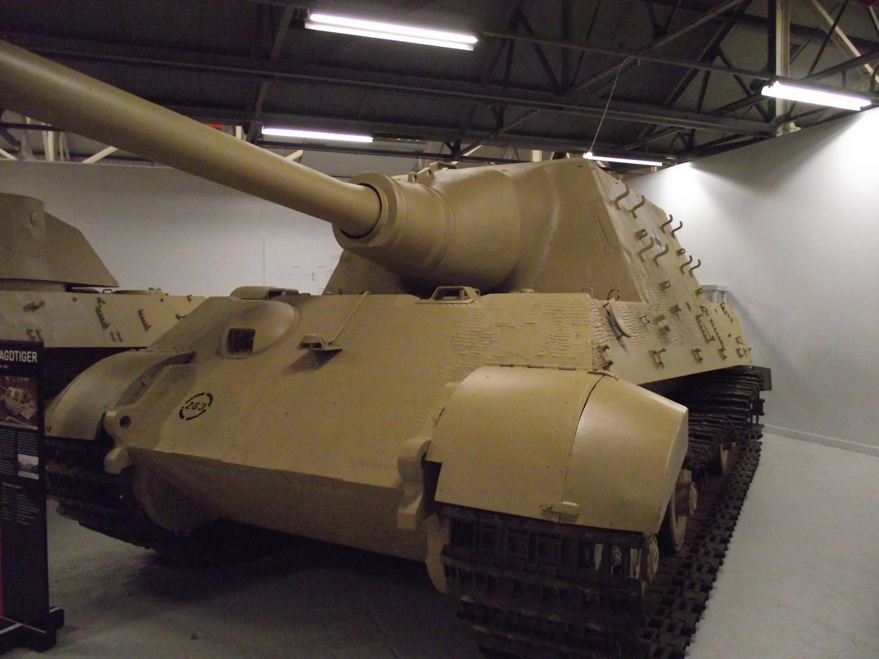 Tank_Museum_20180919_196.jpg