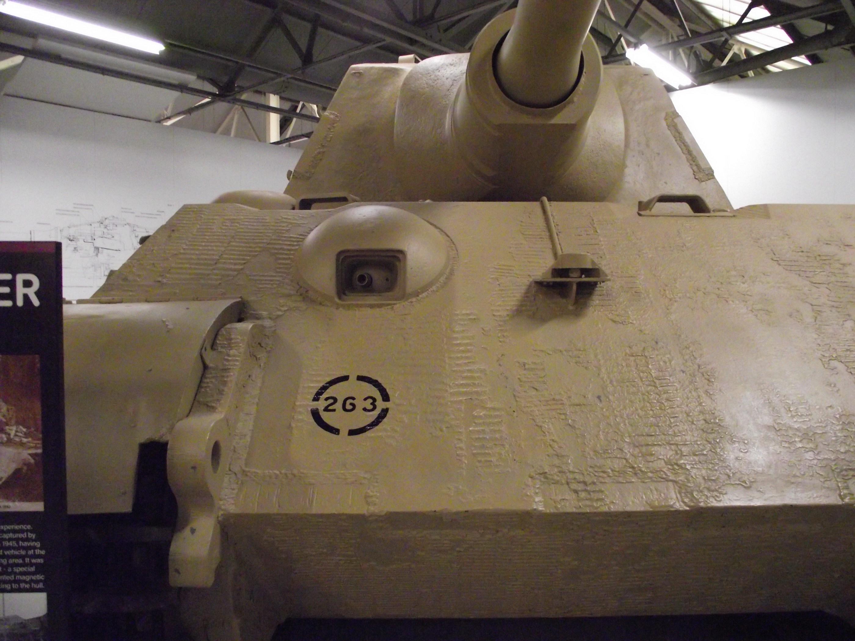 Tank_Museum_20180919_197.jpg