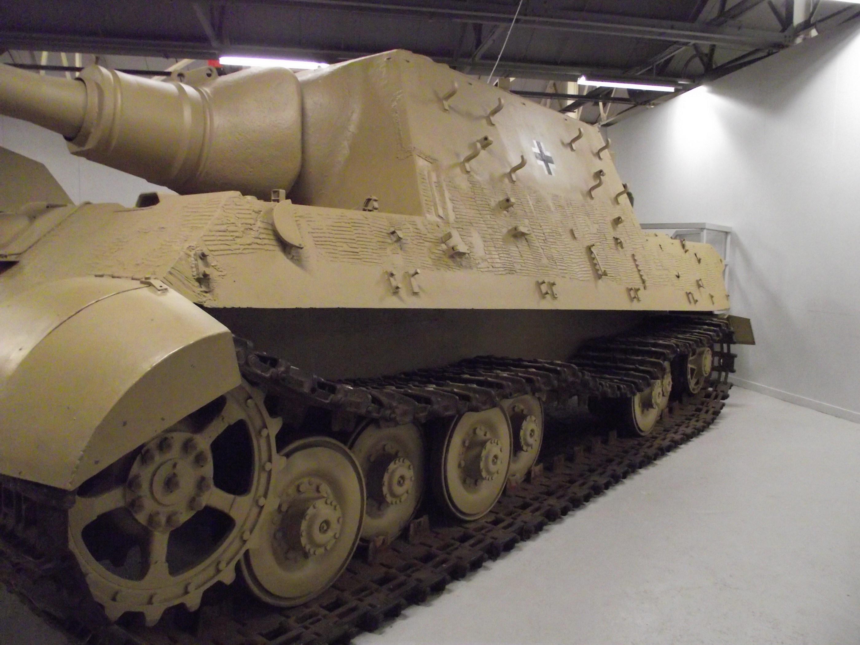 Tank_Museum_20180919_198.jpg