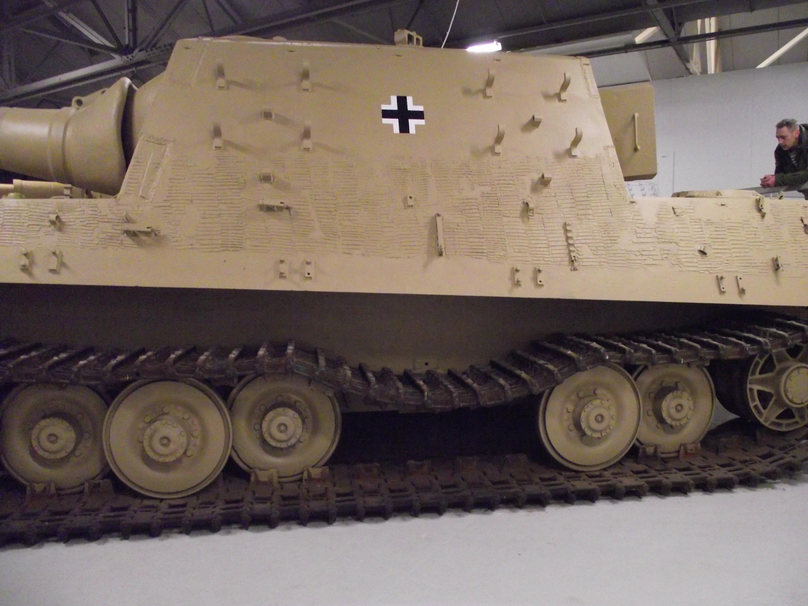 Tank_Museum_20180919_199.jpg