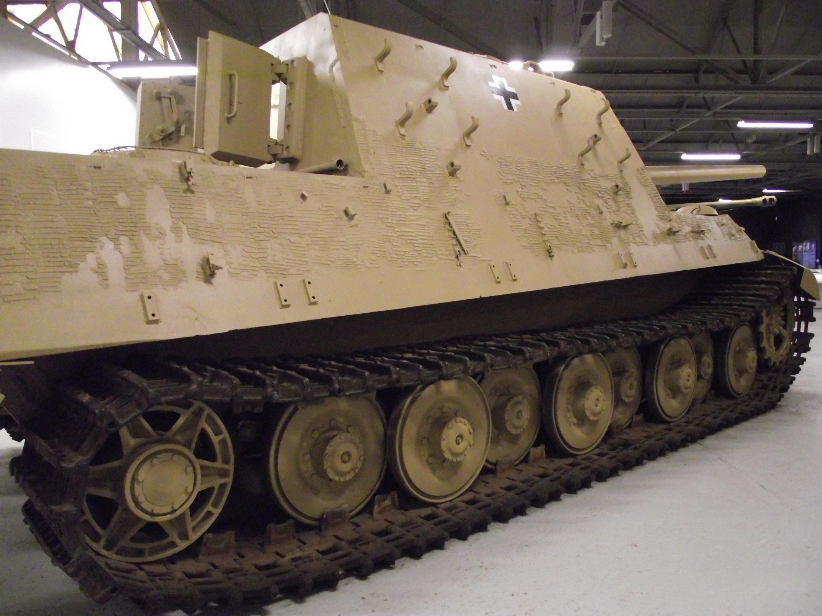 Tank_Museum_20180919_200.jpg