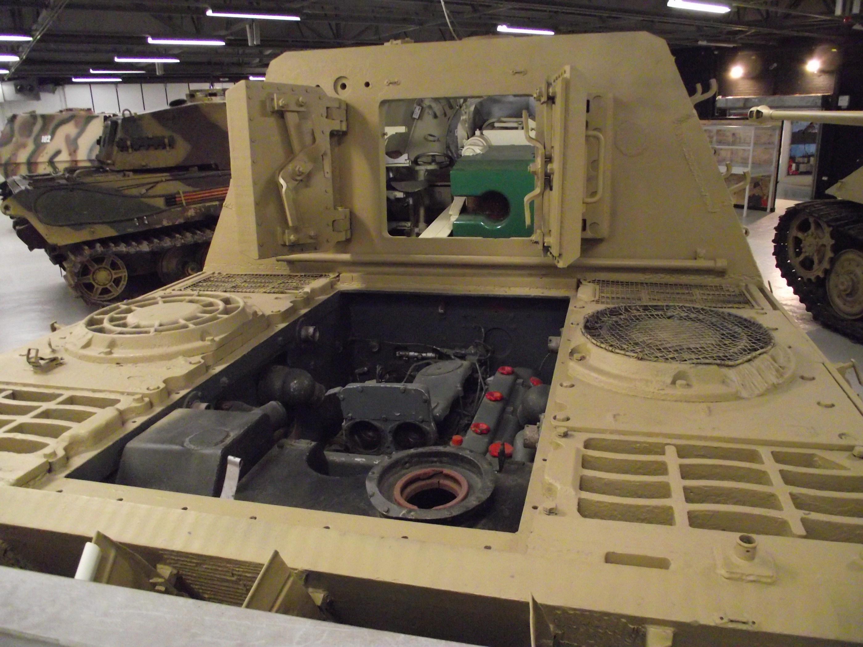 Tank_Museum_20180919_201.jpg