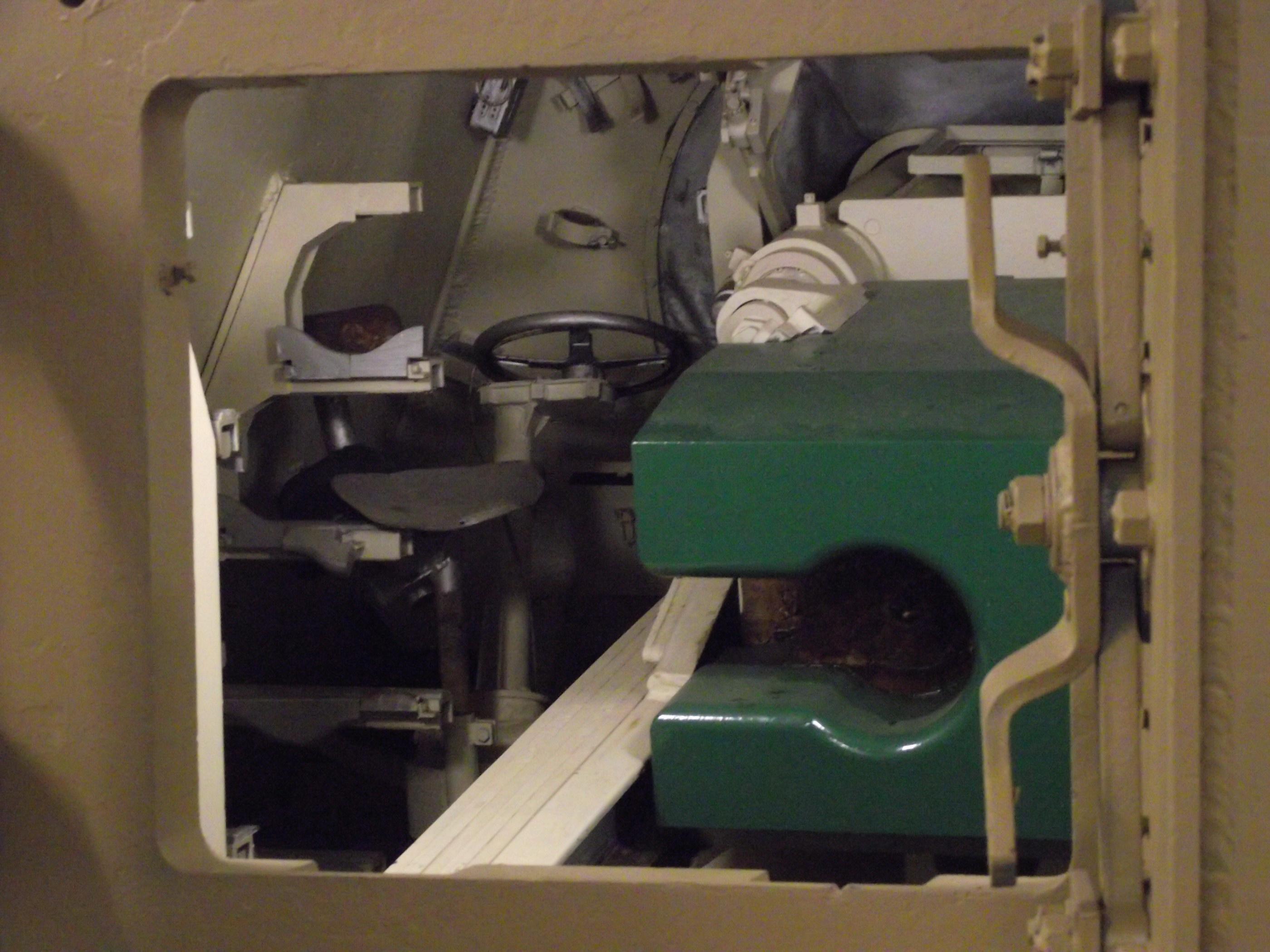Tank_Museum_20180919_202.jpg