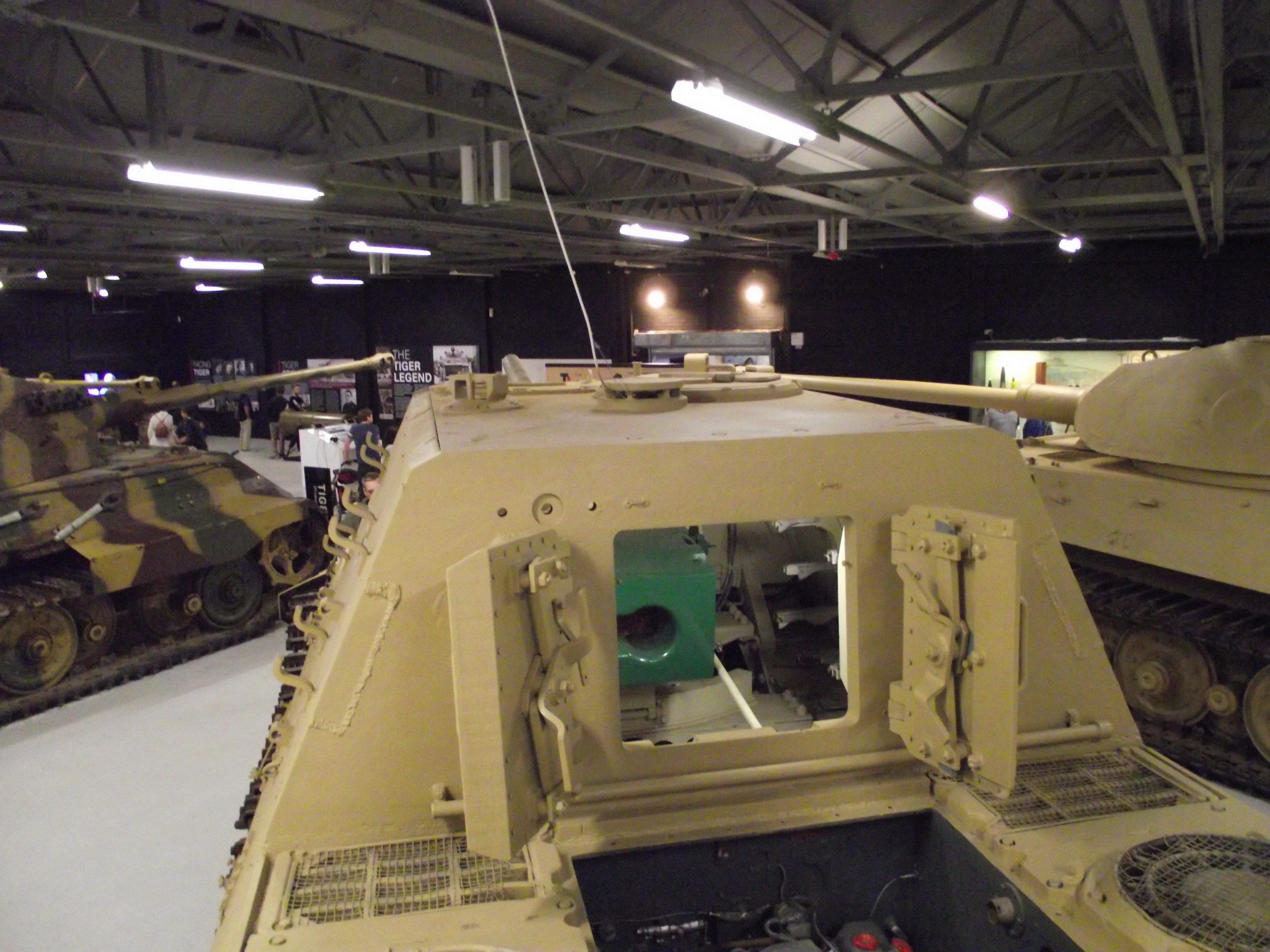 Tank_Museum_20180919_206.jpg