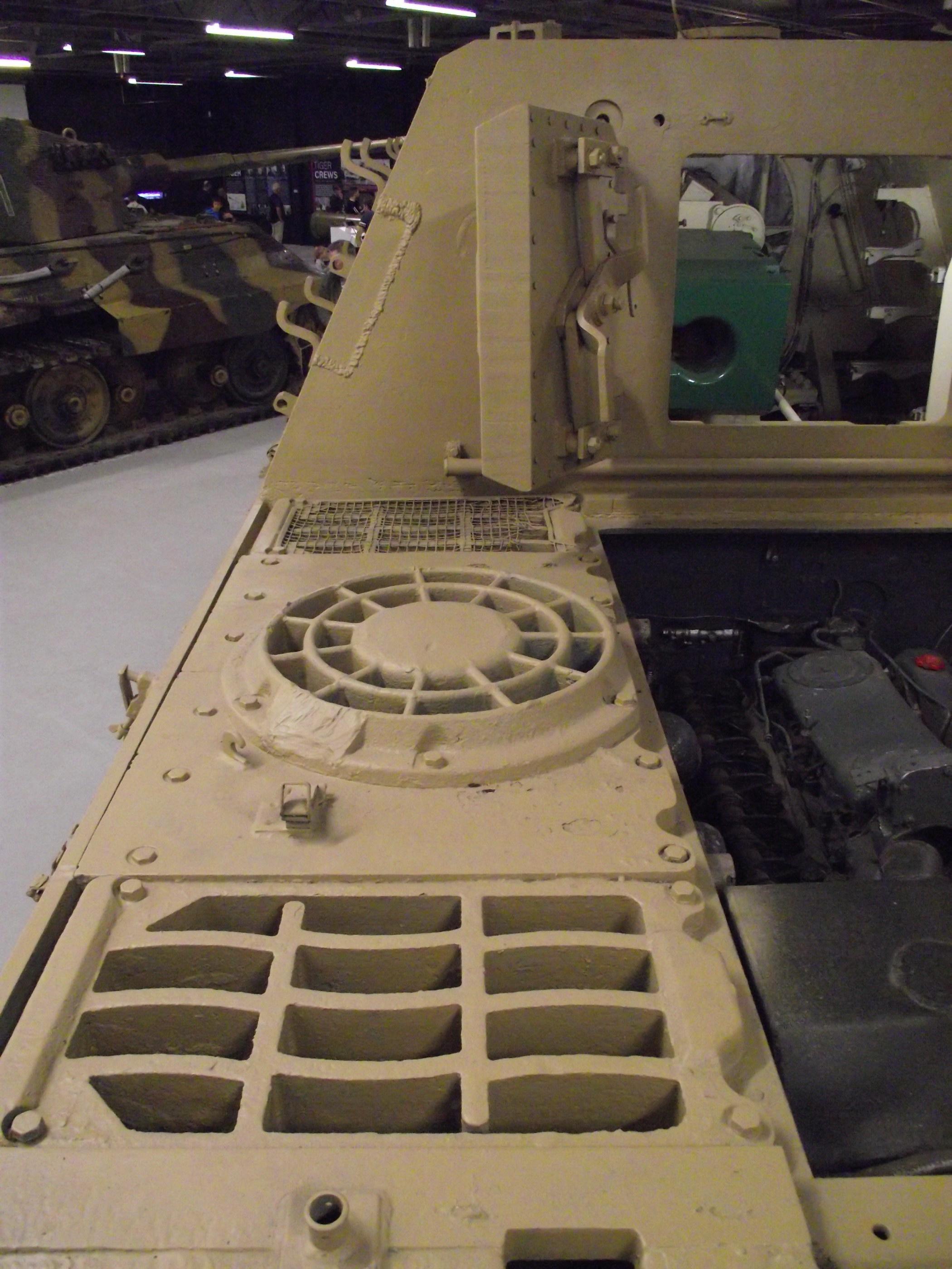 Tank_Museum_20180919_207.jpg