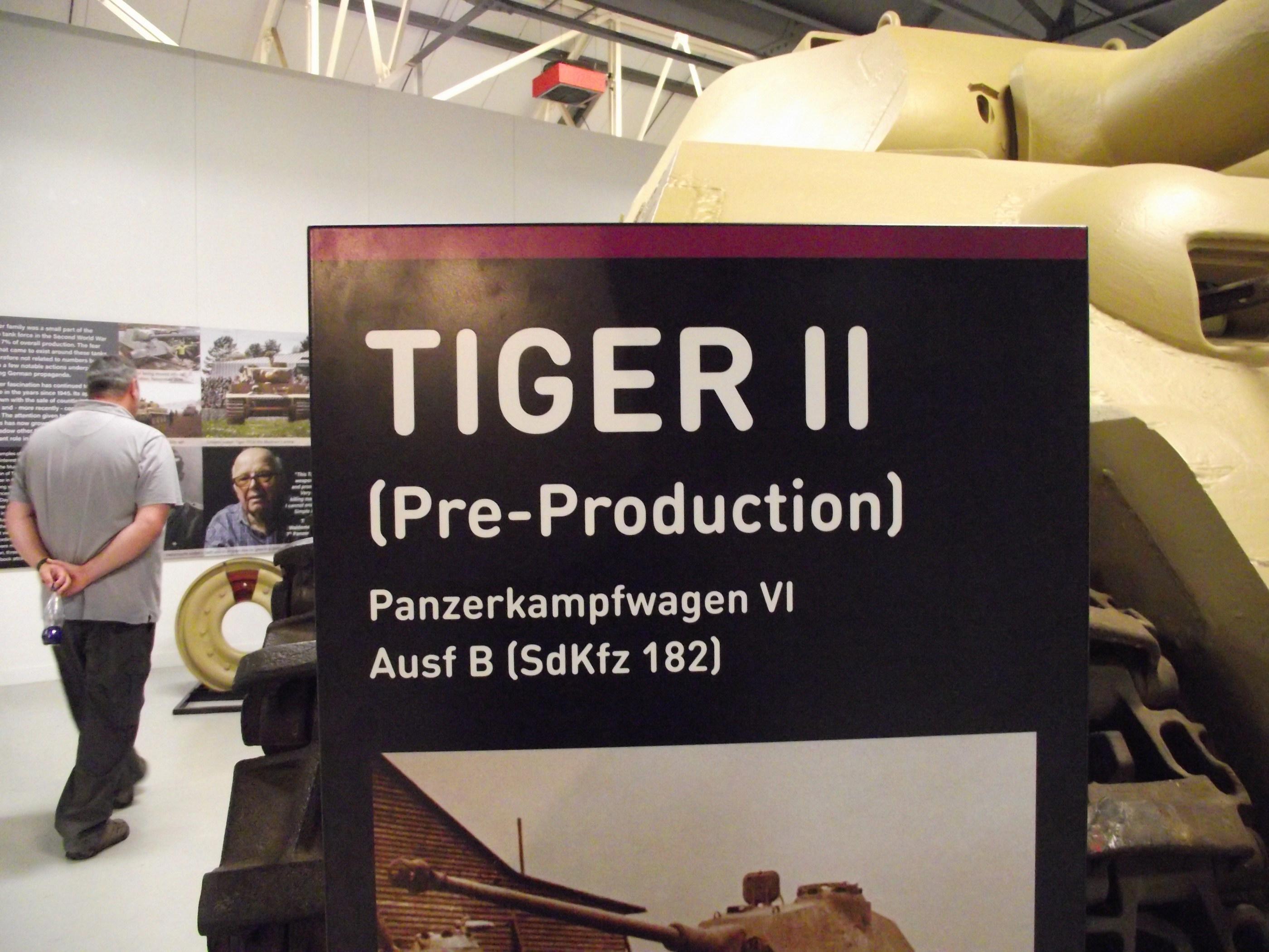 Tank_Museum_20180919_208.jpg